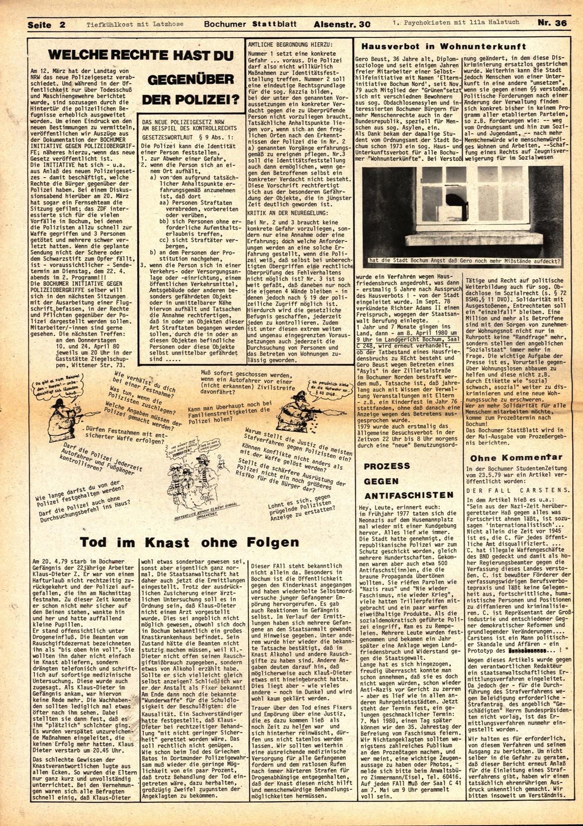 Bochum_Stattblatt_19800400_36_02