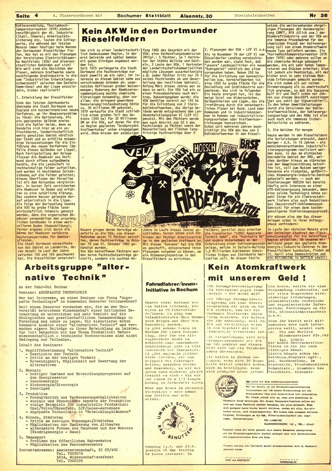 Bochum_Stattblatt_19800400_36_04