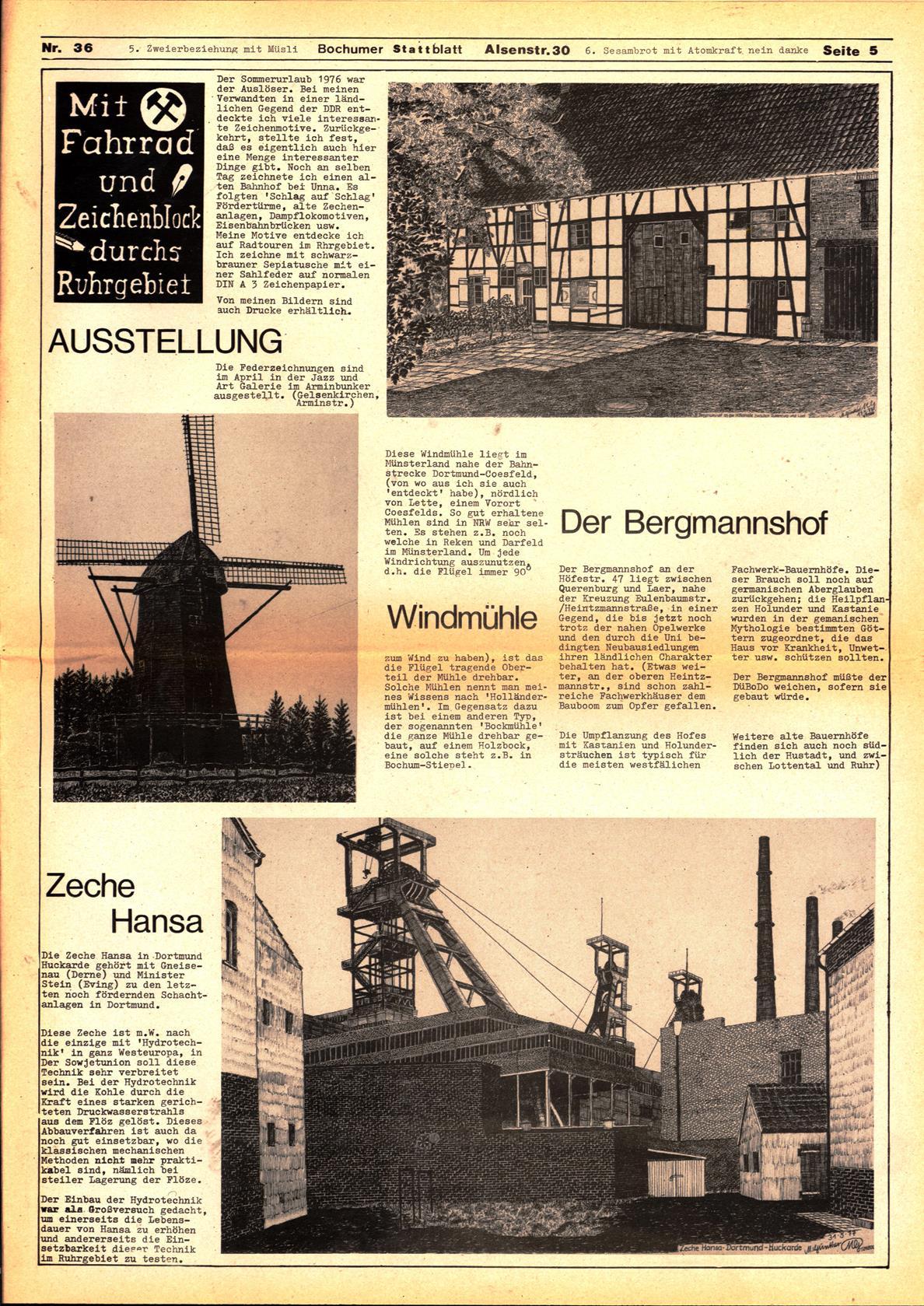 Bochum_Stattblatt_19800400_36_05