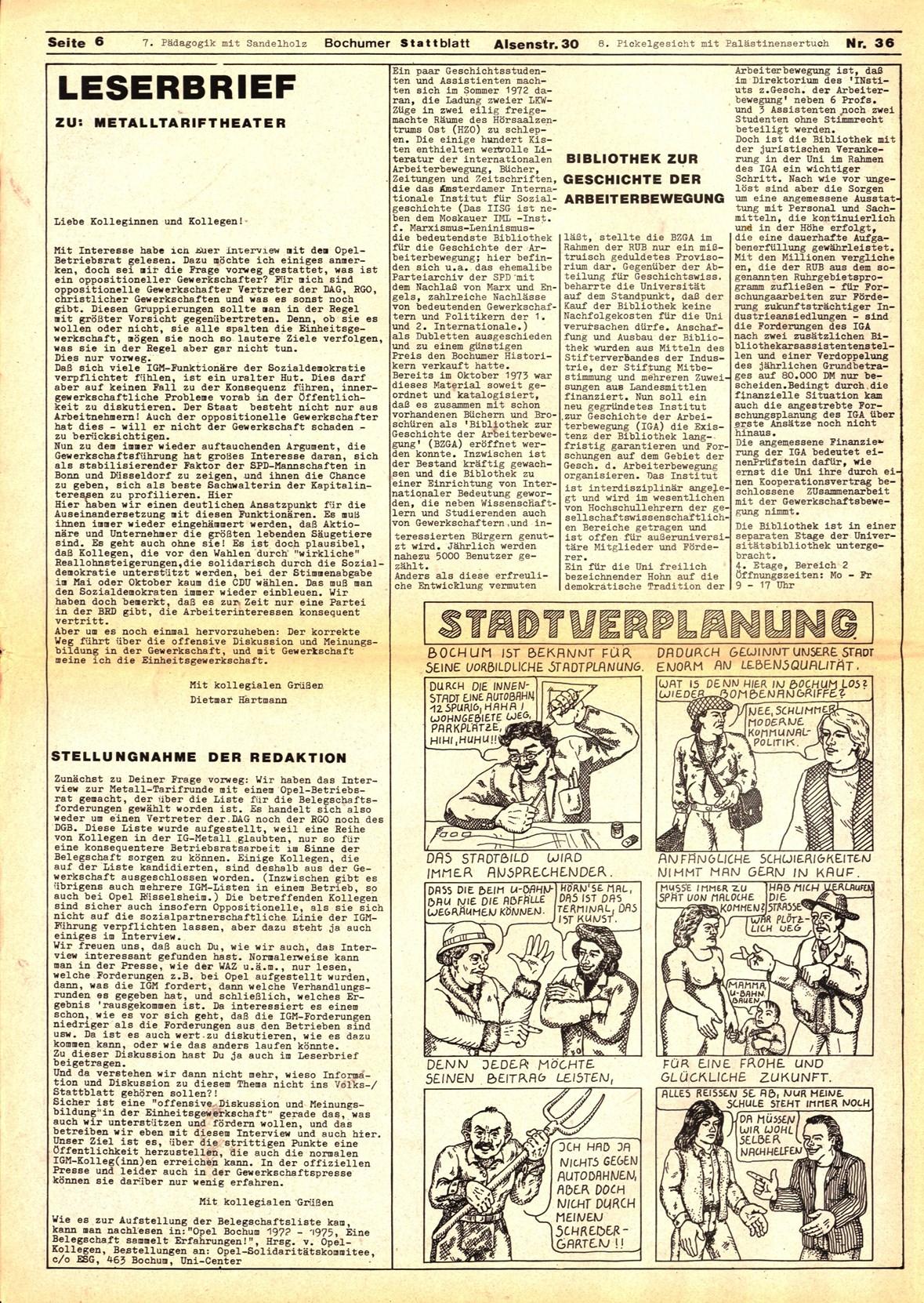 Bochum_Stattblatt_19800400_36_06