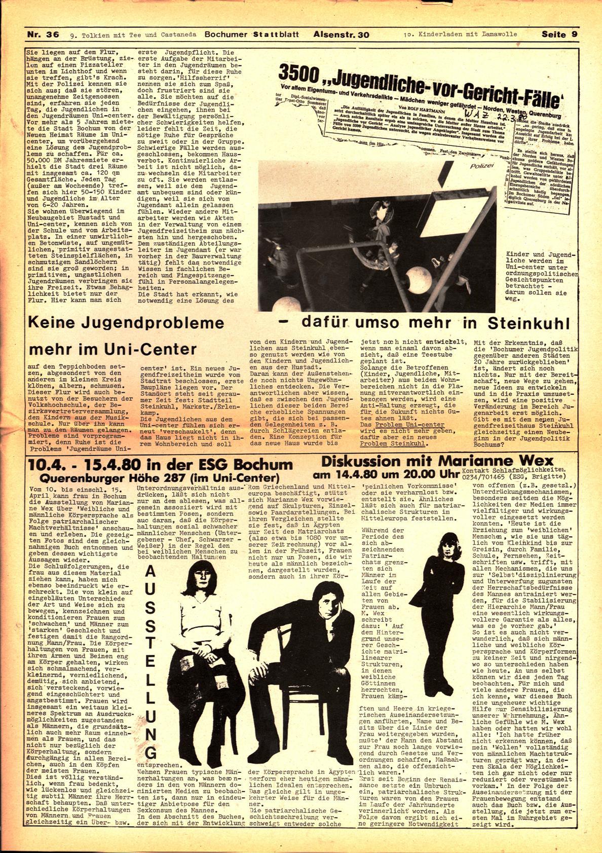 Bochum_Stattblatt_19800400_36_09