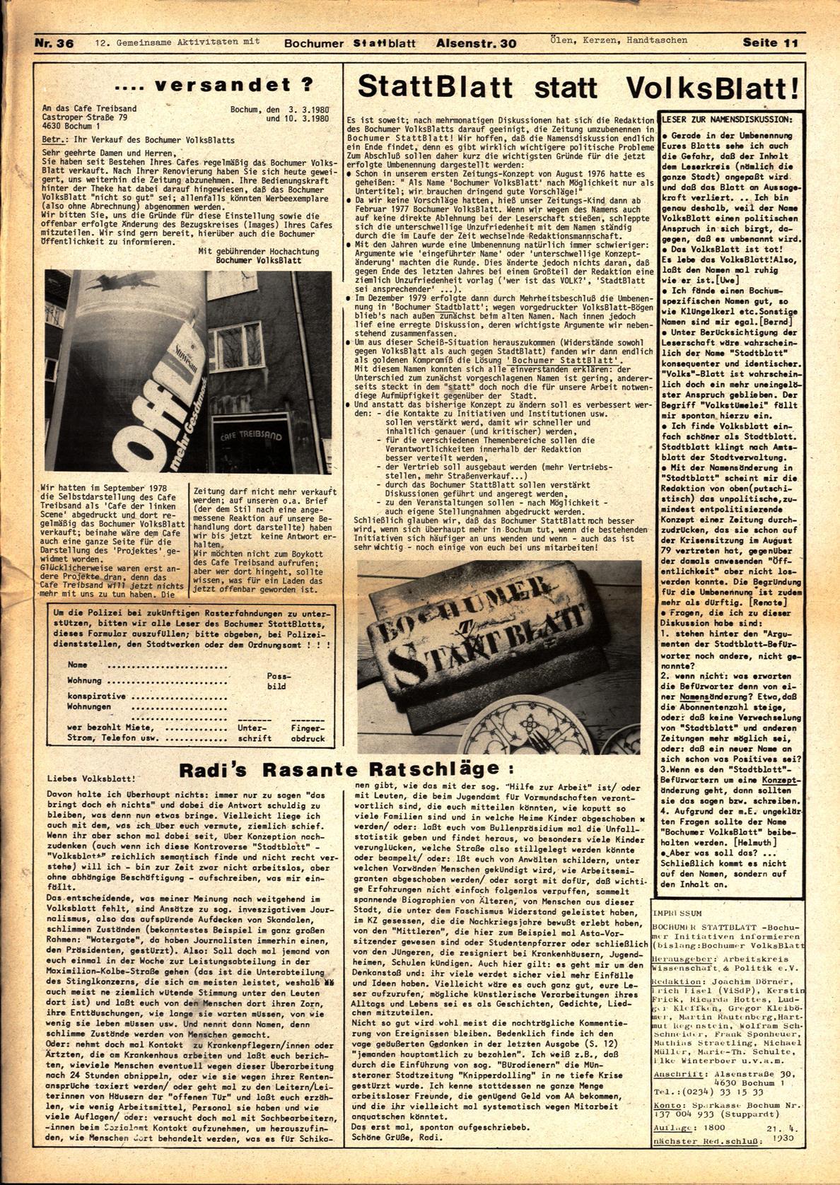 Bochum_Stattblatt_19800400_36_11