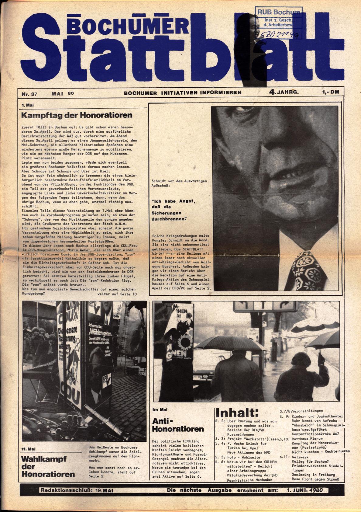Bochum_Stattblatt_19800500_37_01