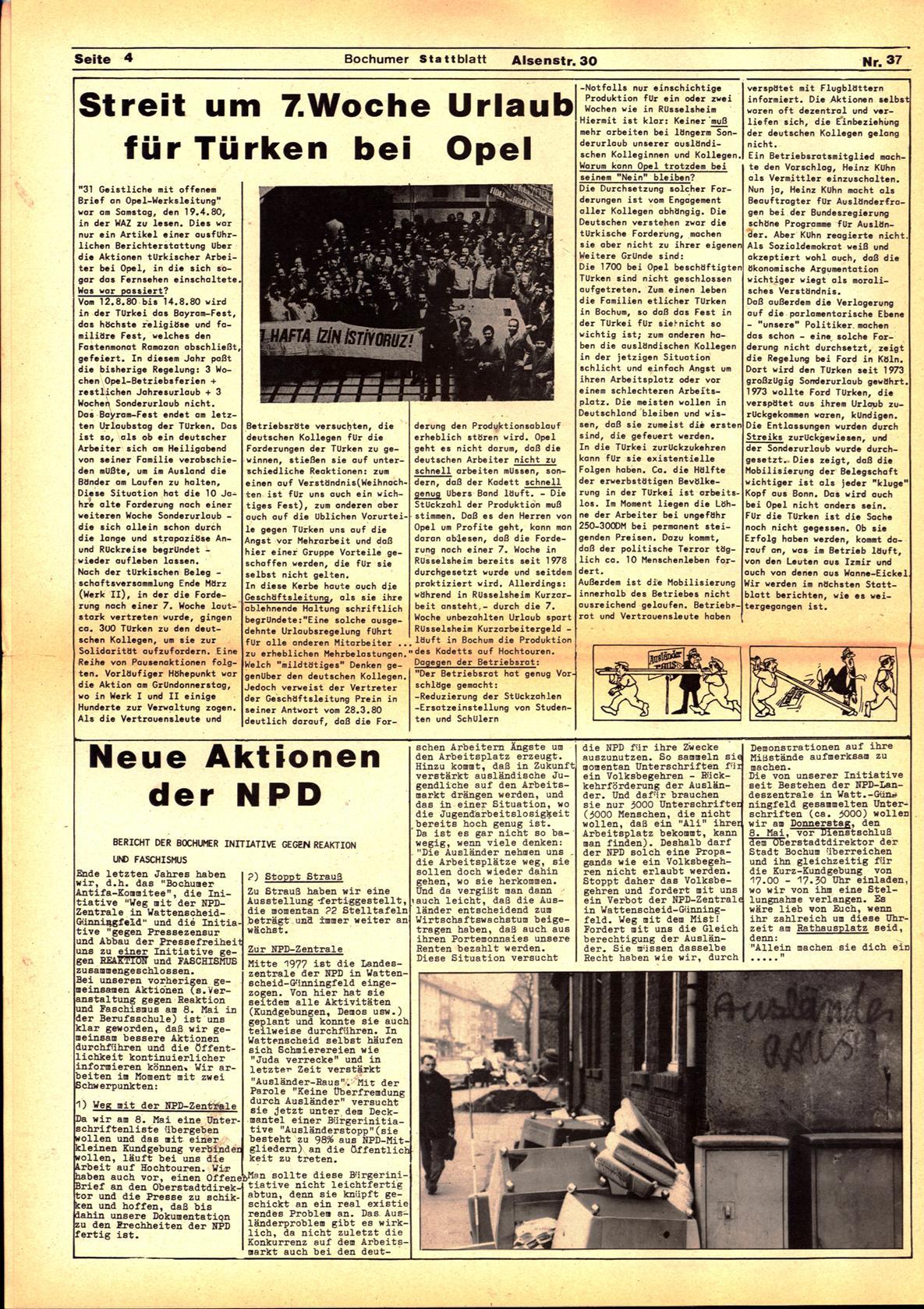 Bochum_Stattblatt_19800500_37_04