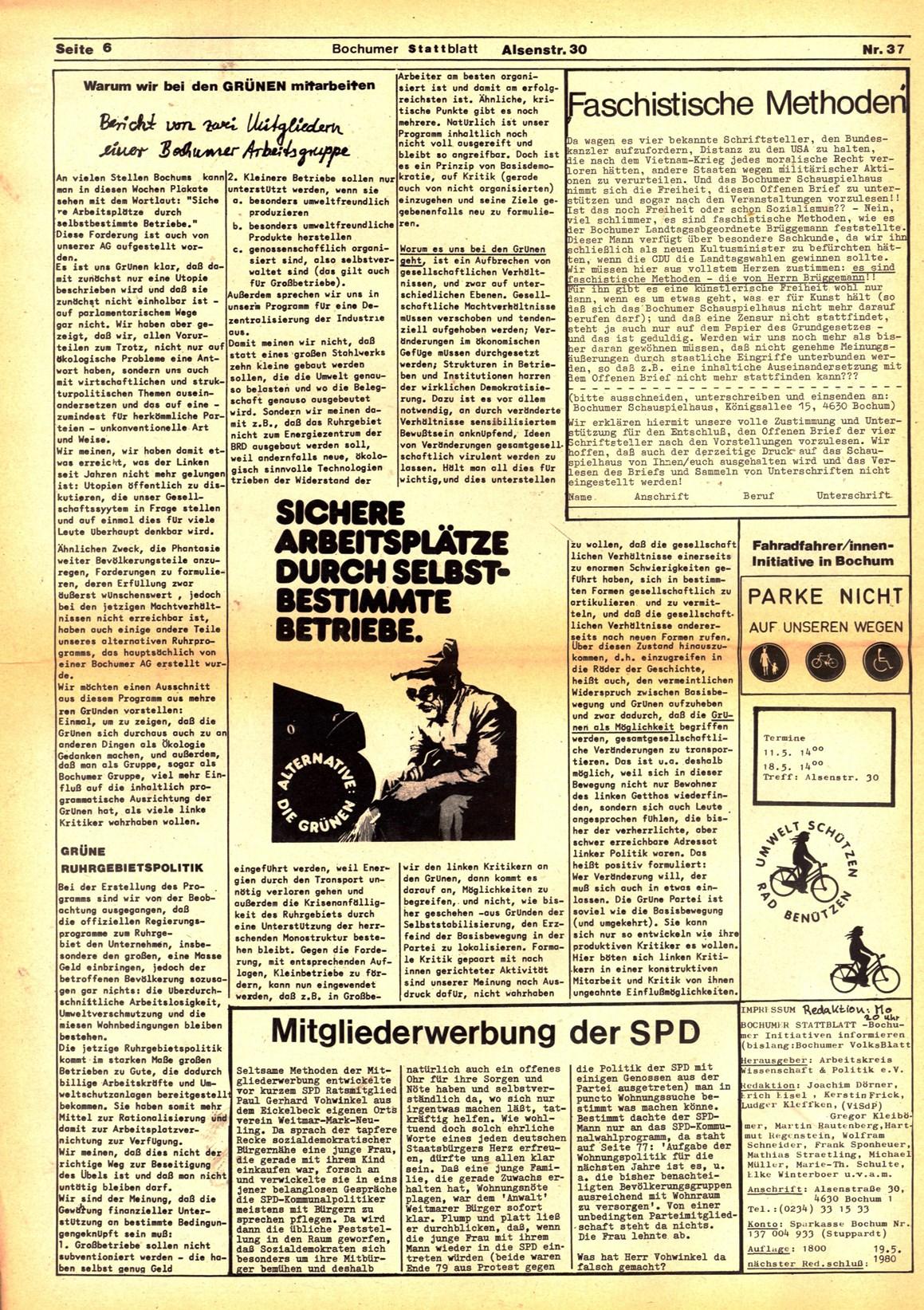 Bochum_Stattblatt_19800500_37_06