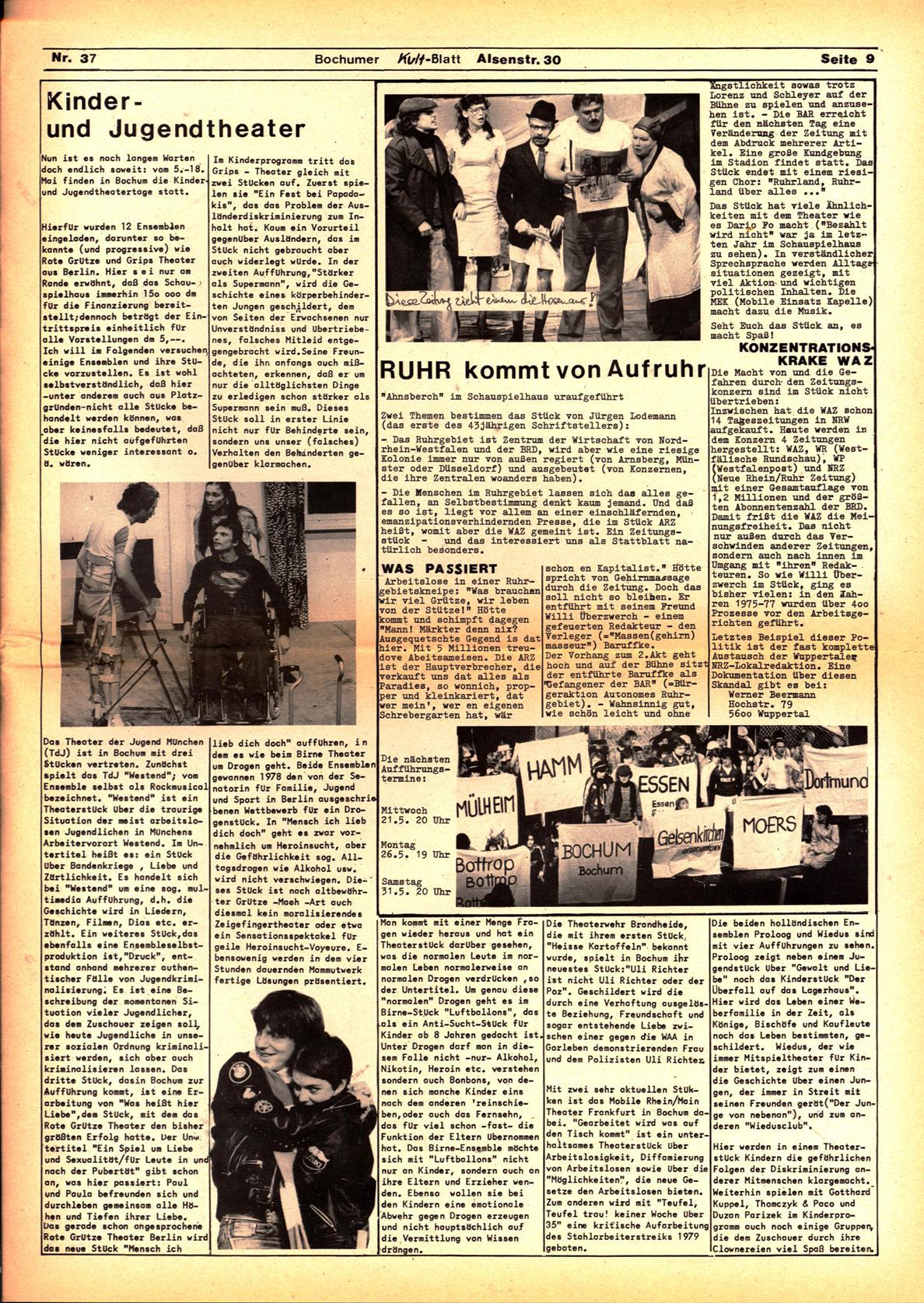 Bochum_Stattblatt_19800500_37_09
