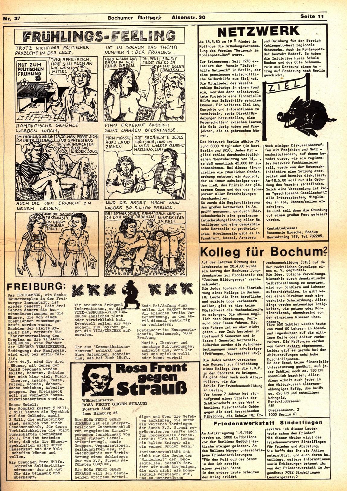 Bochum_Stattblatt_19800500_37_11