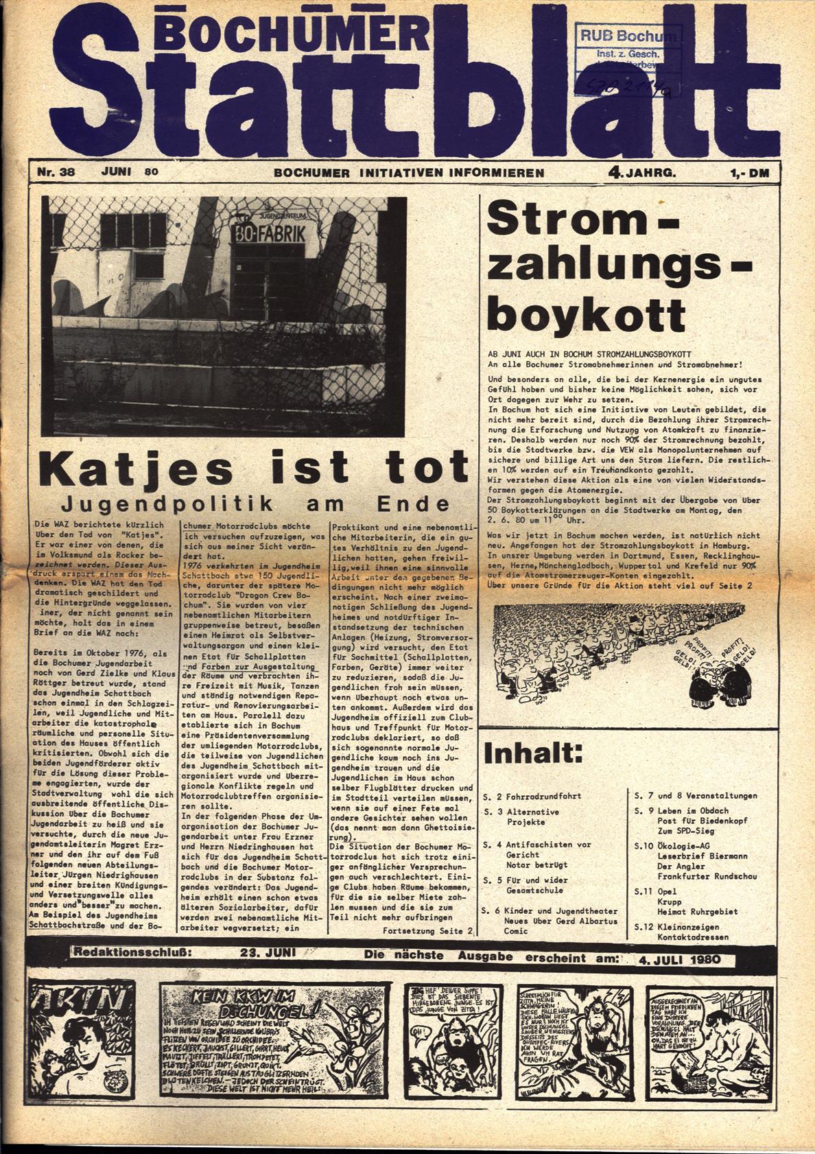 Bochum_Stattblatt_19800600_38_01
