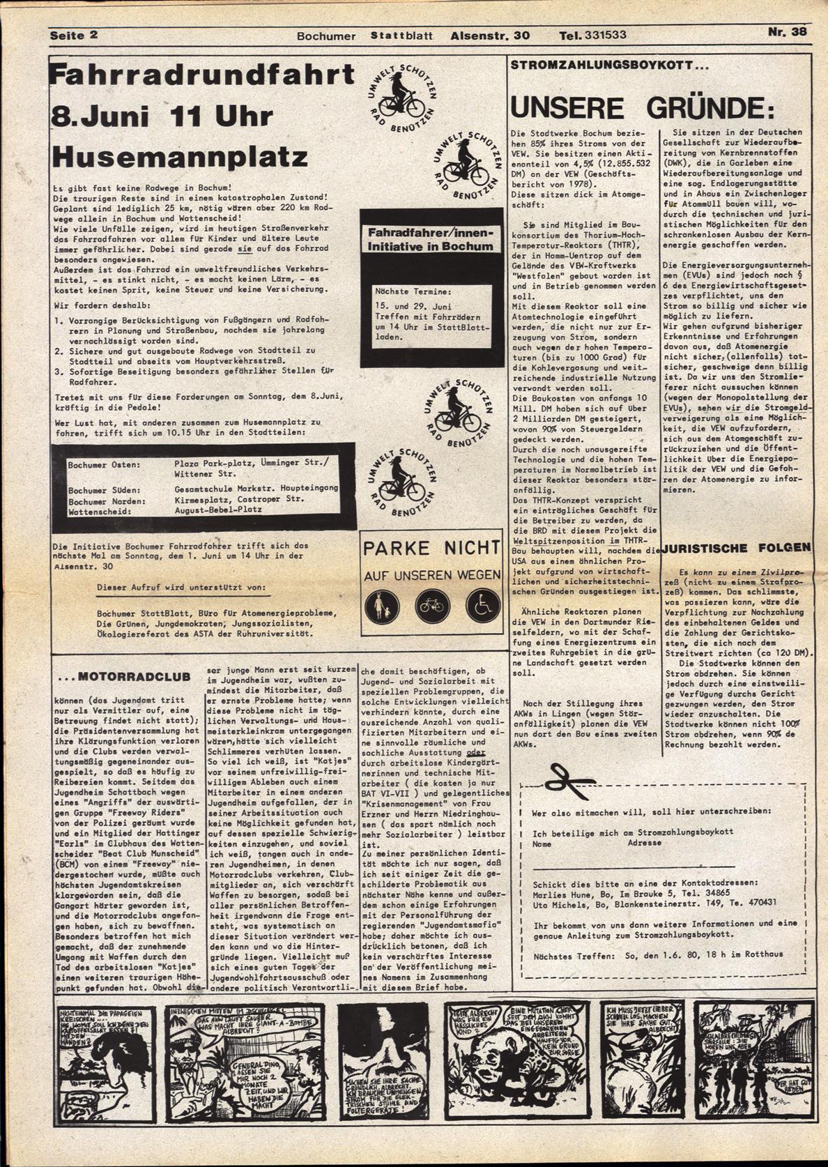 Bochum_Stattblatt_19800600_38_02