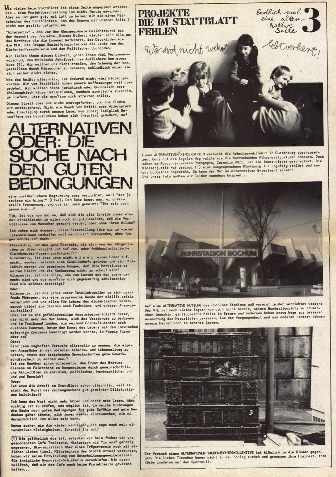 Bochum_Stattblatt_19800600_38_03