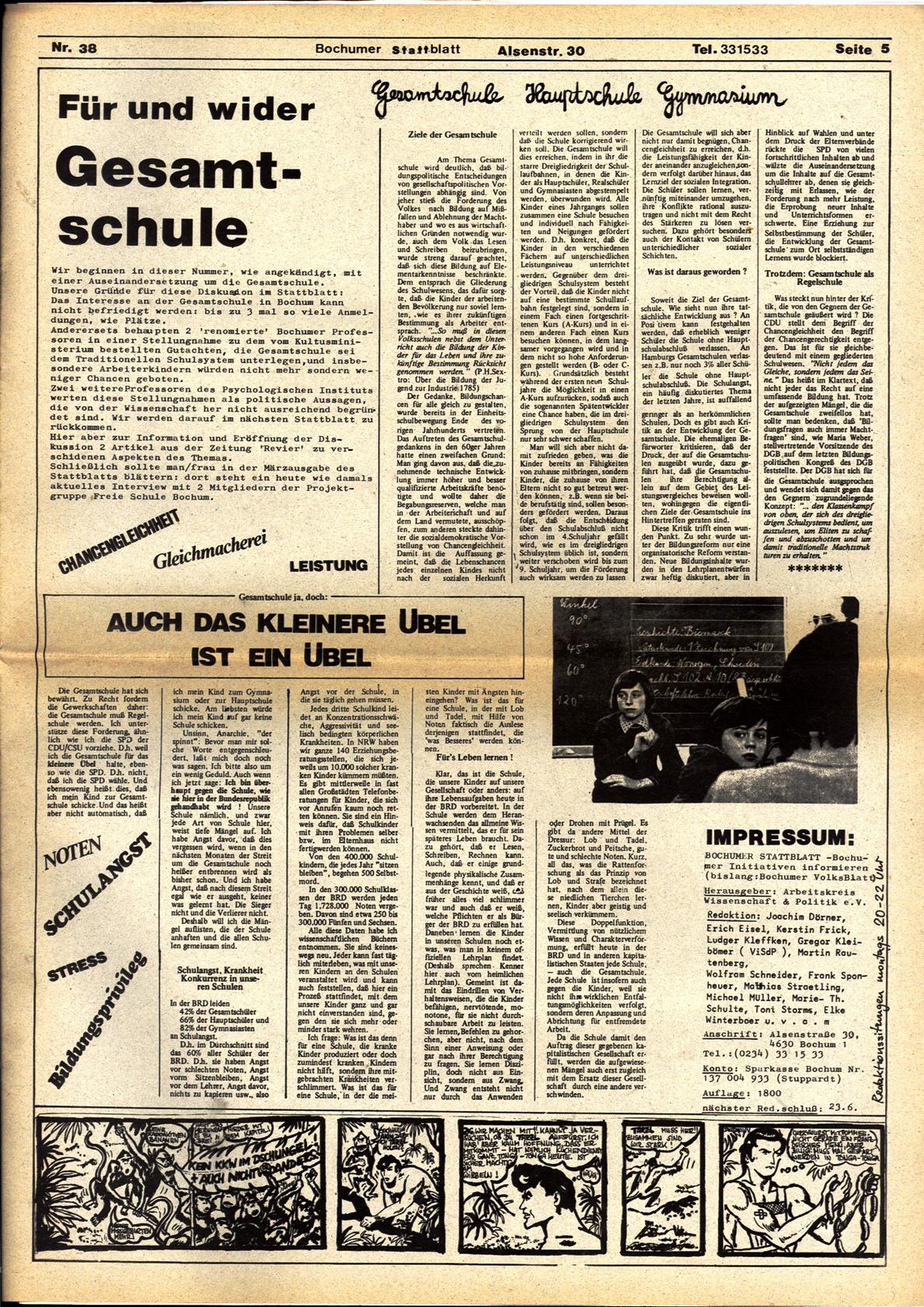 Bochum_Stattblatt_19800600_38_05