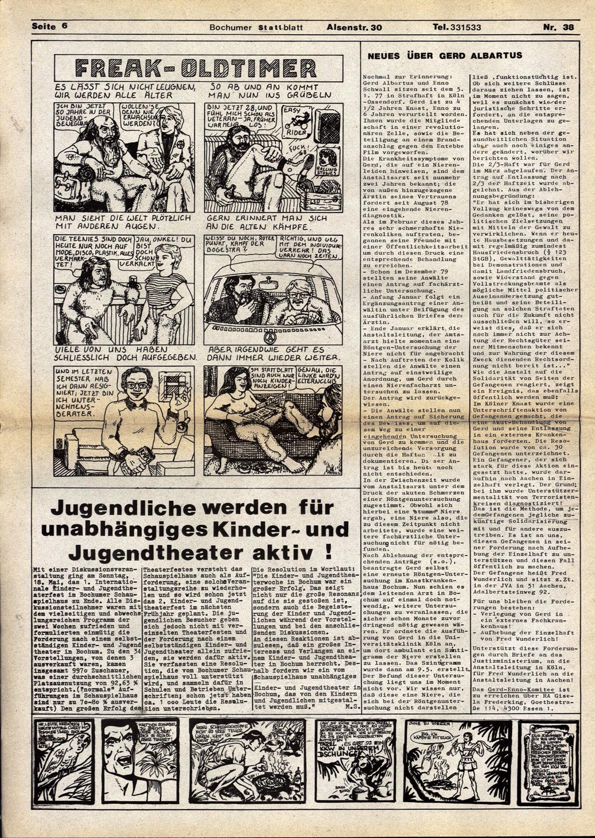 Bochum_Stattblatt_19800600_38_06