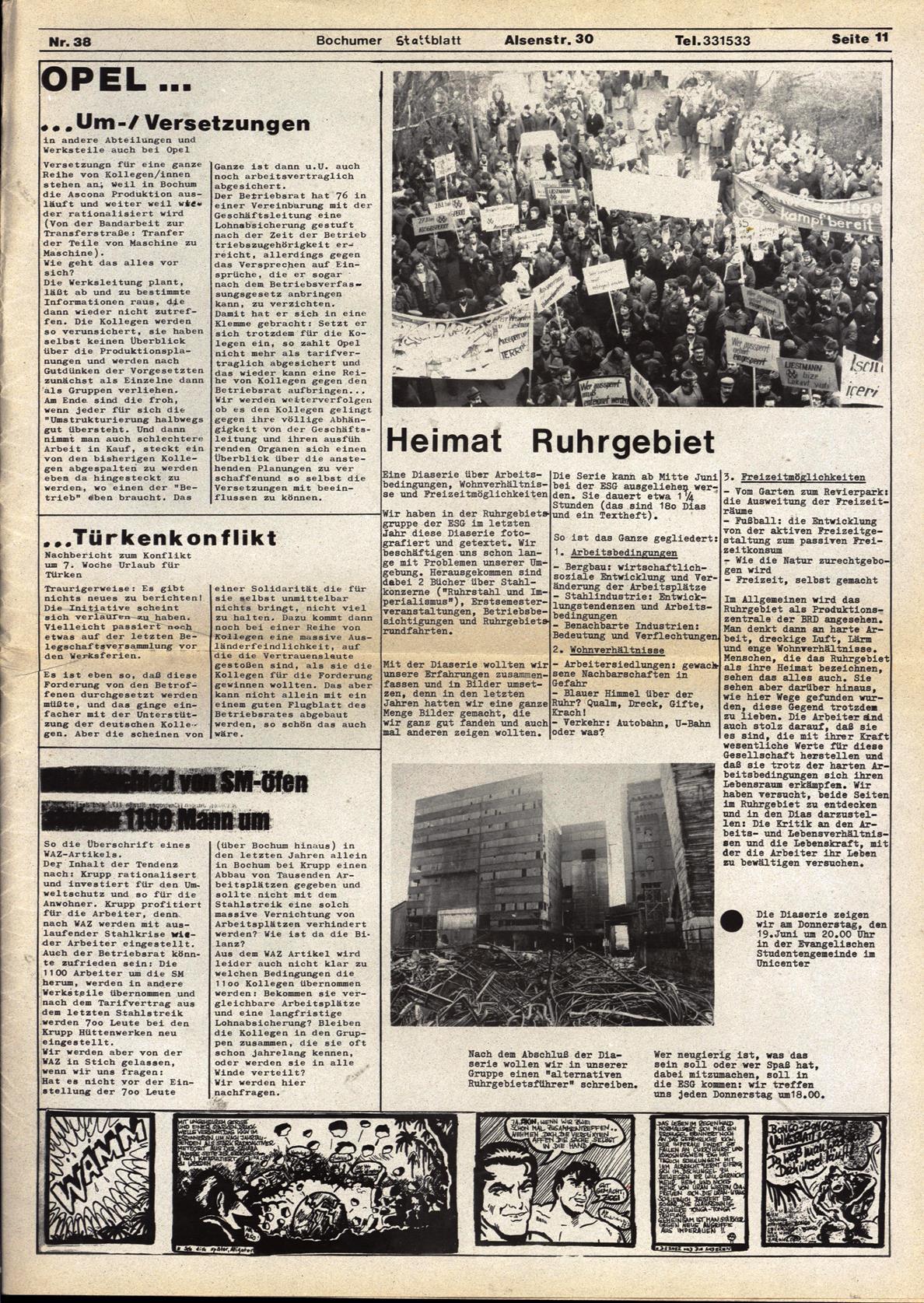 Bochum_Stattblatt_19800600_38_11