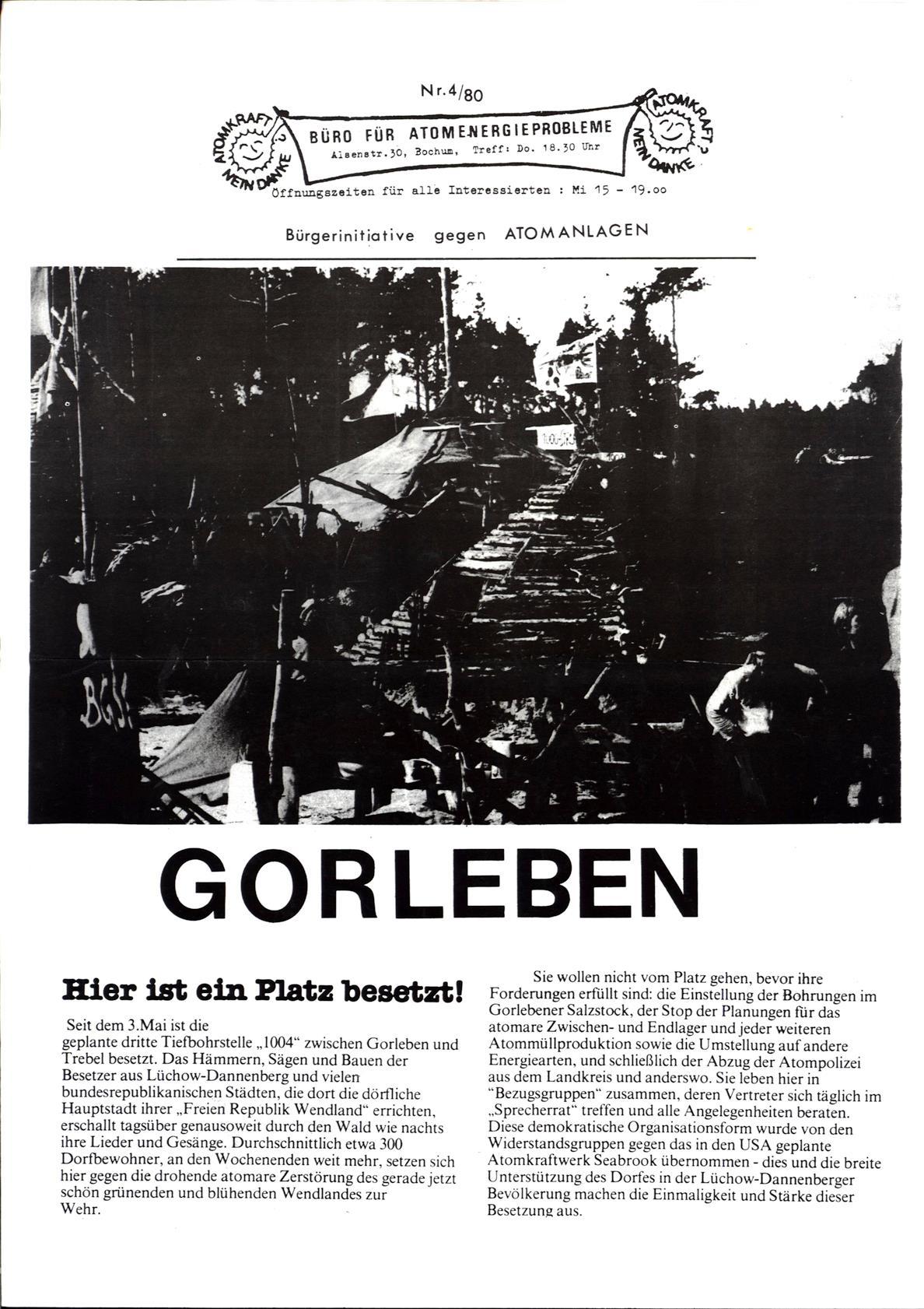 Bochum_Stattblatt_19800600_38_13
