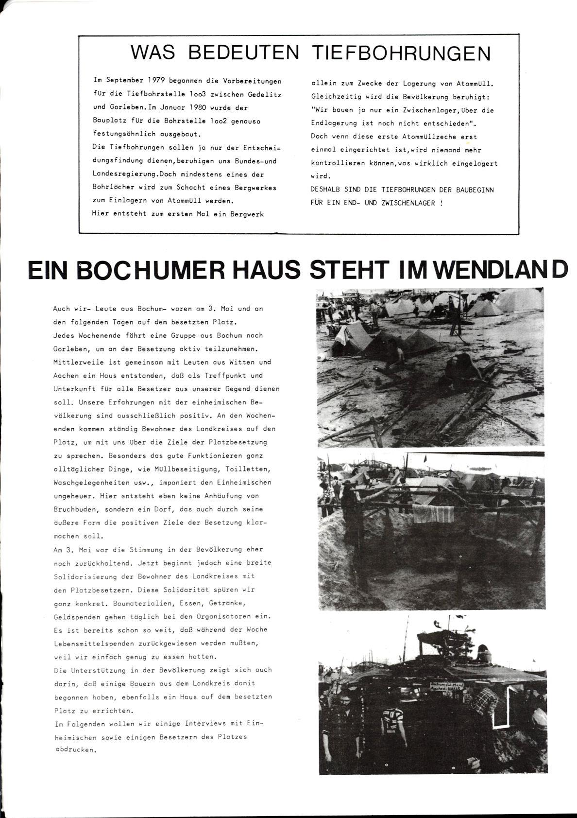 Bochum_Stattblatt_19800600_38_14
