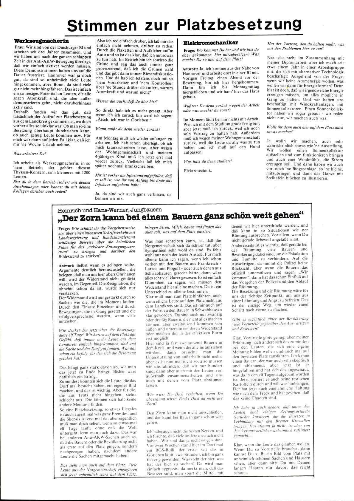 Bochum_Stattblatt_19800600_38_15