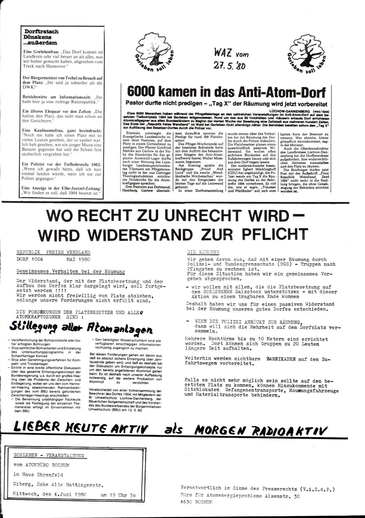 Bochum_Stattblatt_19800600_38_16