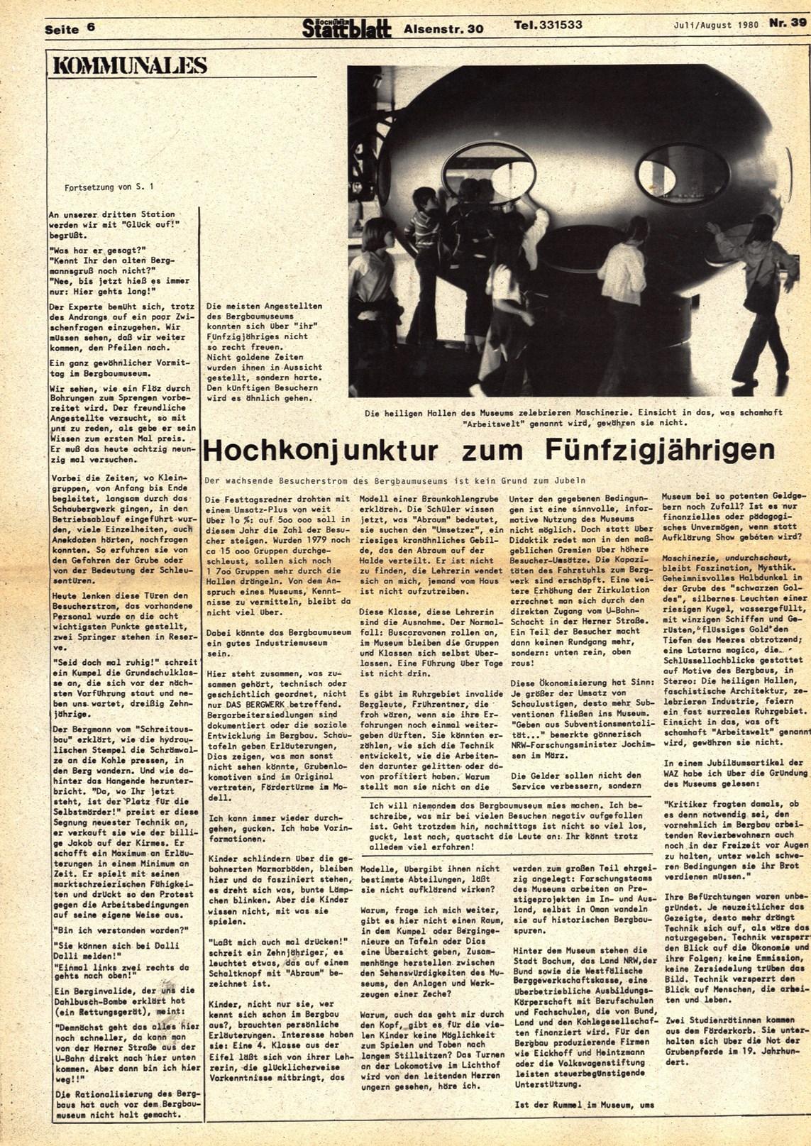 Bochum_Stattblatt_19800700_39_06