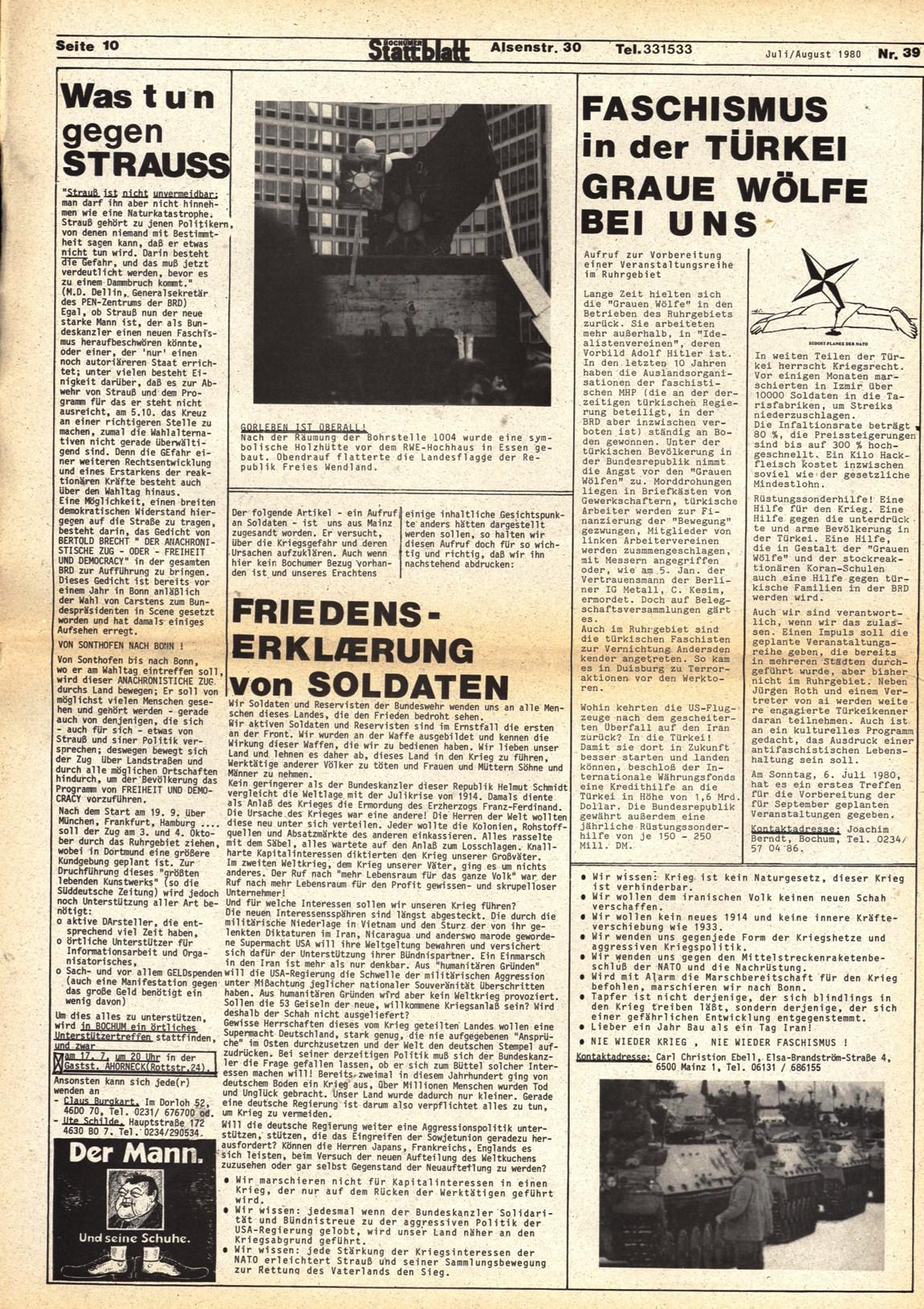 Bochum_Stattblatt_19800700_39_10