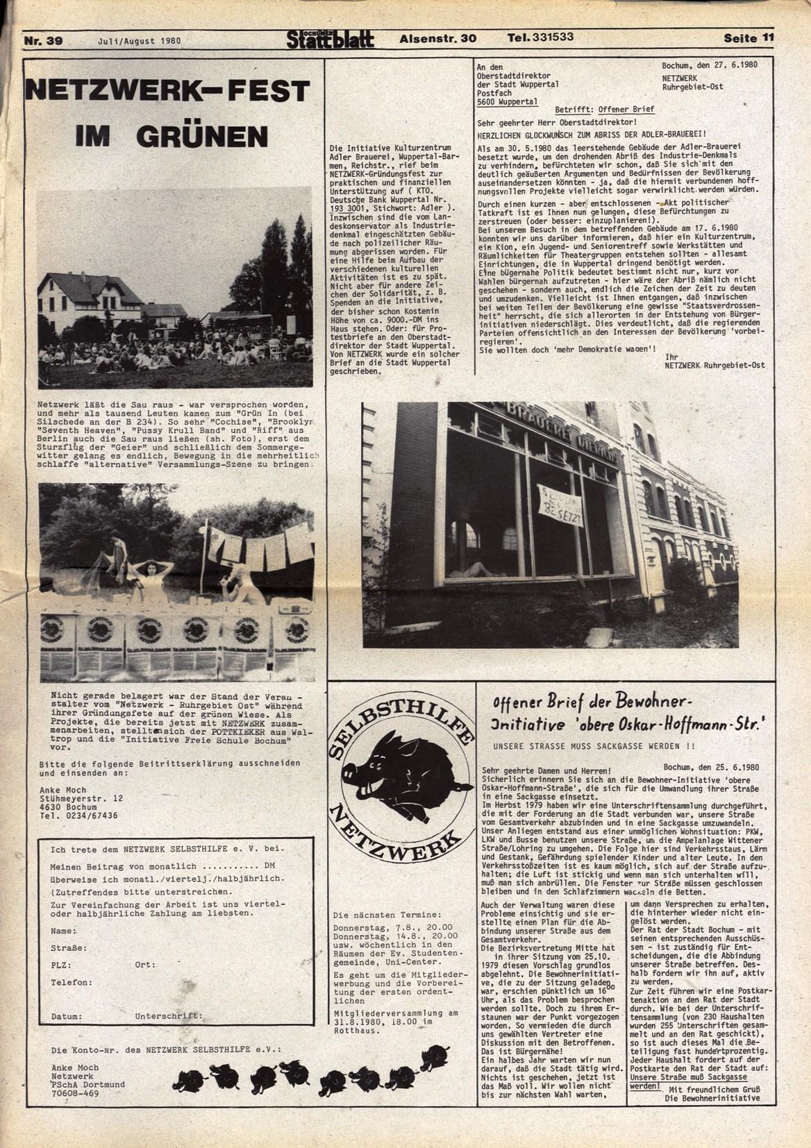 Bochum_Stattblatt_19800700_39_11