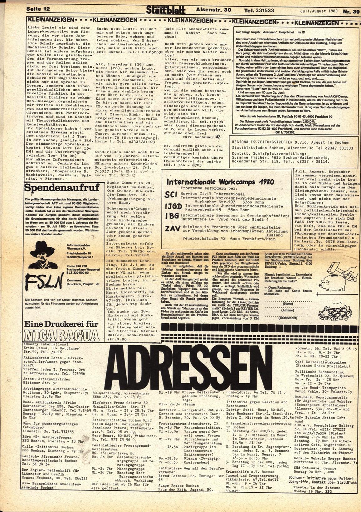 Bochum_Stattblatt_19800700_39_12