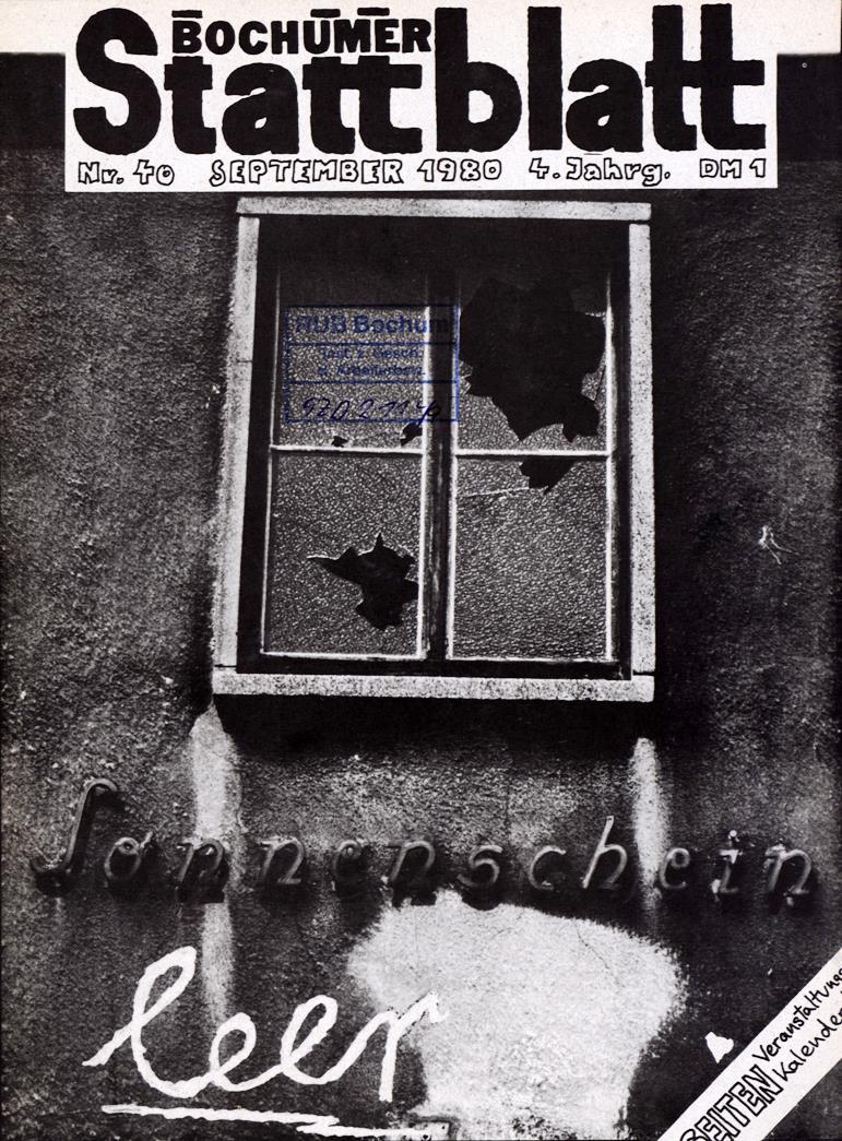 Bochum_Stattblatt_19800900_40_01