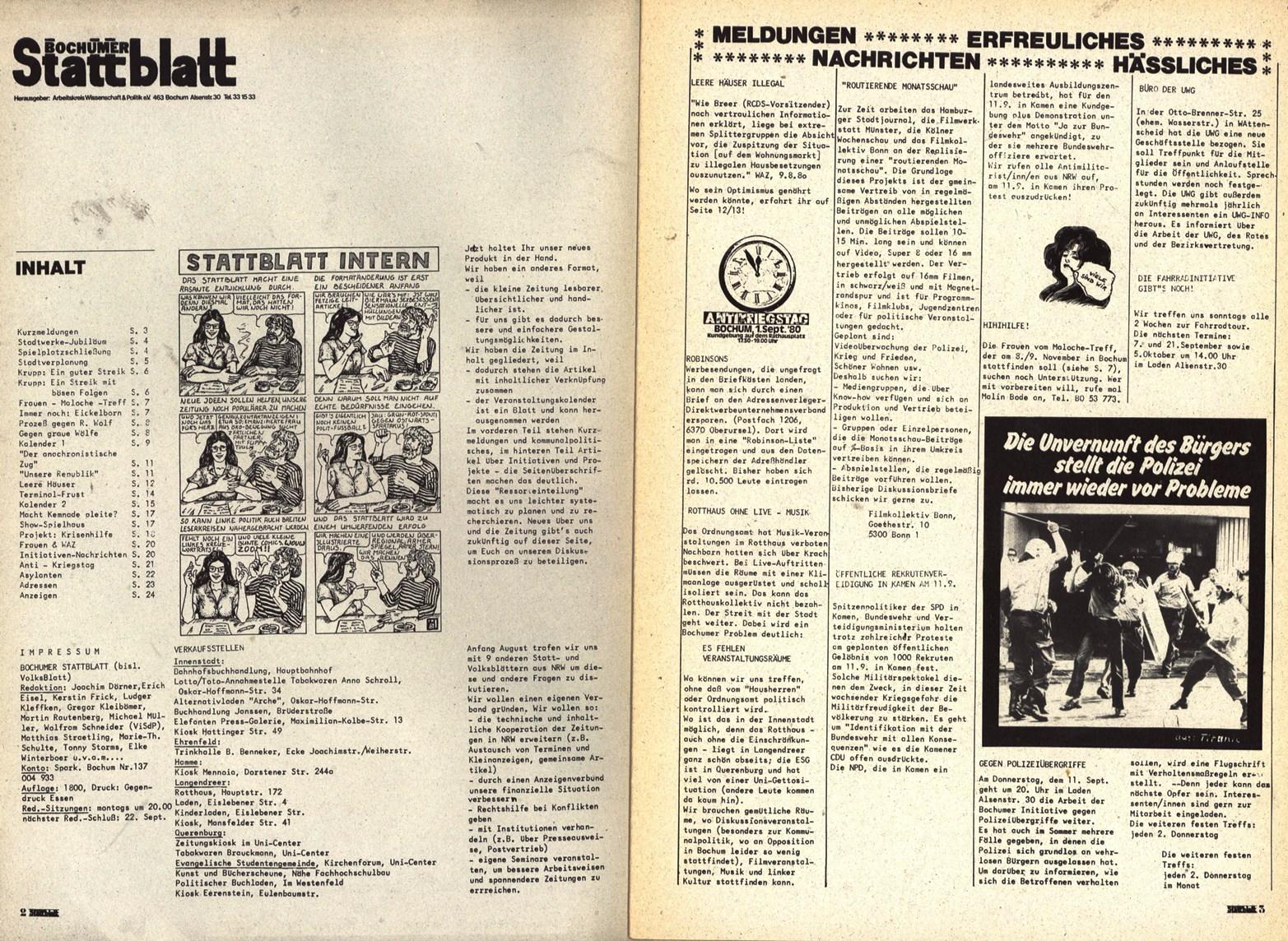 Bochum_Stattblatt_19800900_40_02