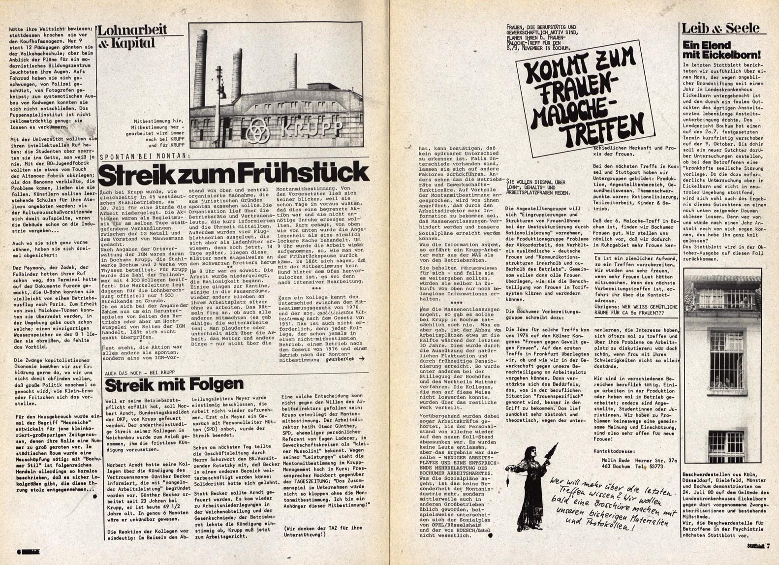 Bochum_Stattblatt_19800900_40_04