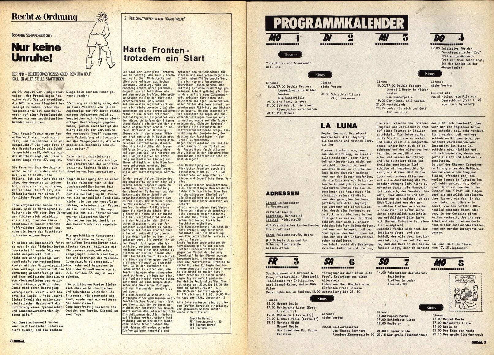 Bochum_Stattblatt_19800900_40_05