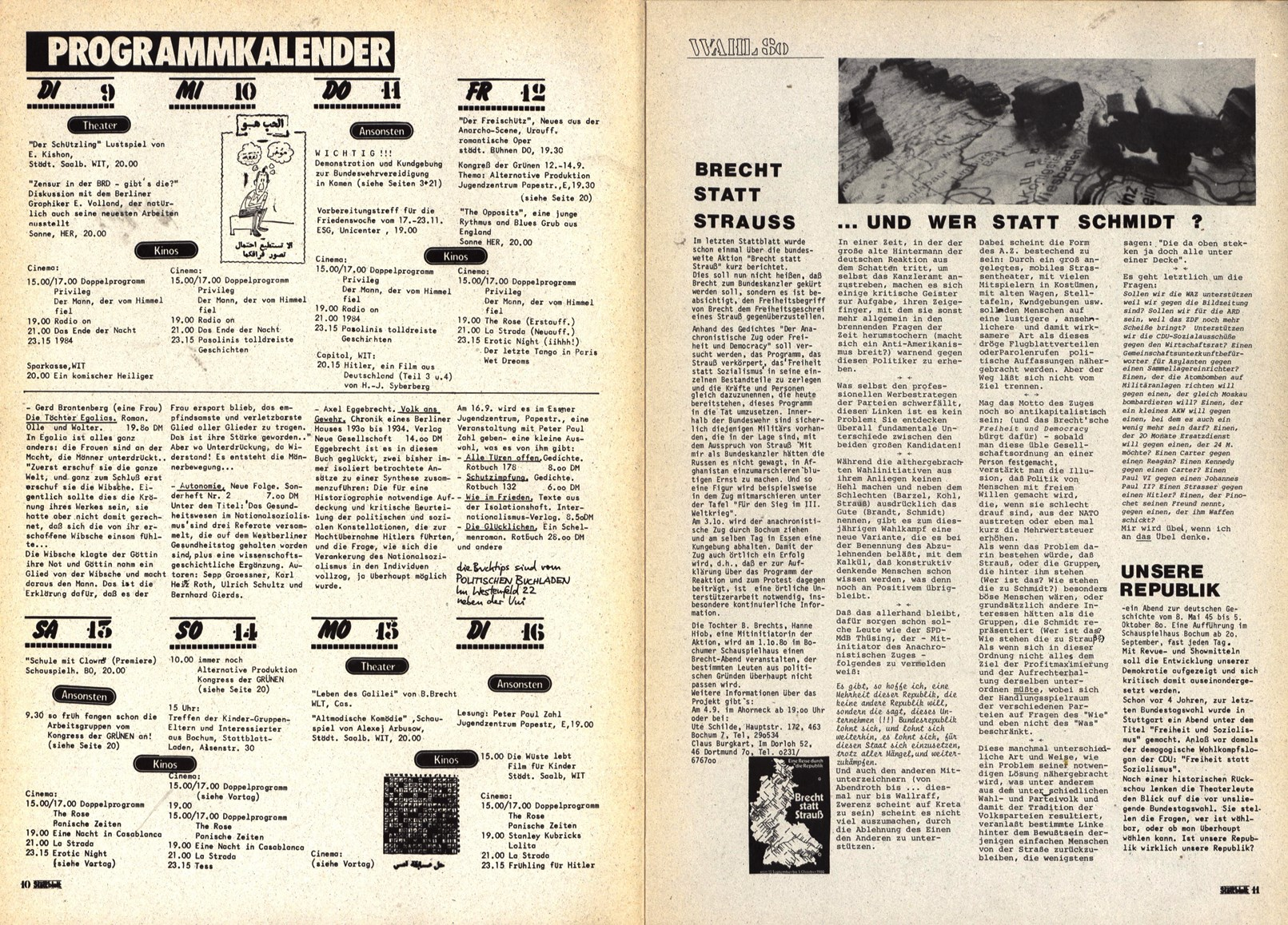 Bochum_Stattblatt_19800900_40_06