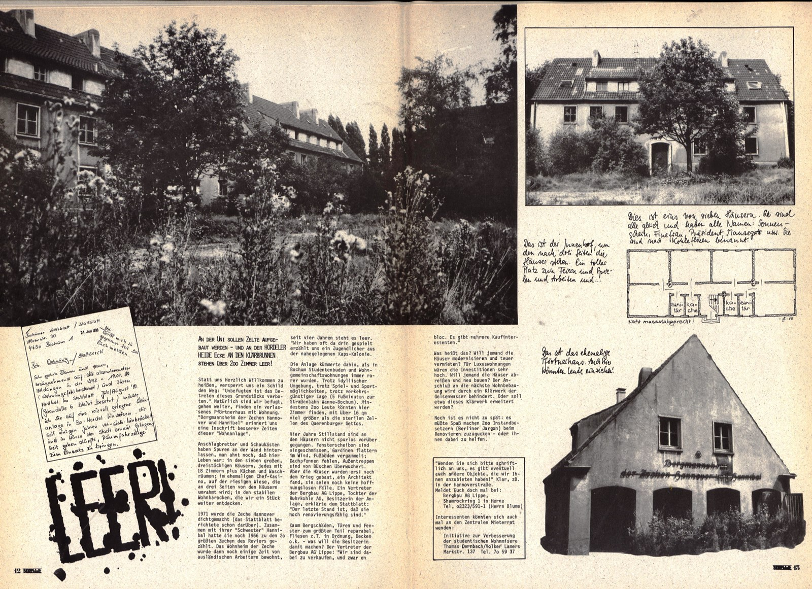 Bochum_Stattblatt_19800900_40_07