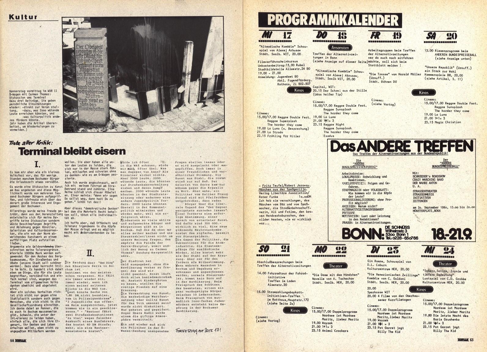 Bochum_Stattblatt_19800900_40_08