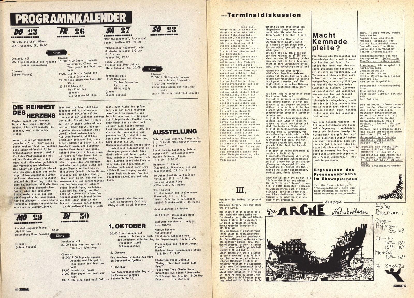 Bochum_Stattblatt_19800900_40_09