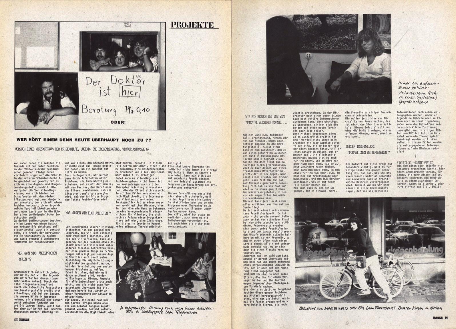 Bochum_Stattblatt_19800900_40_10