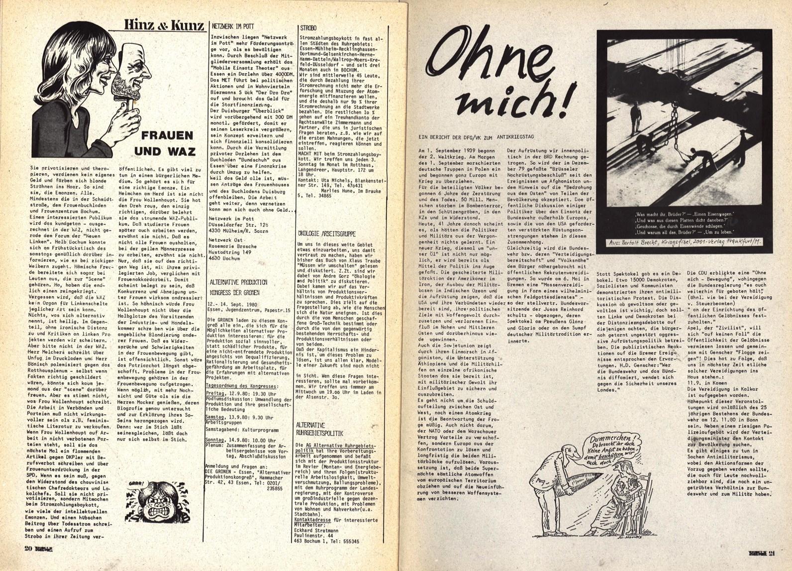 Bochum_Stattblatt_19800900_40_11