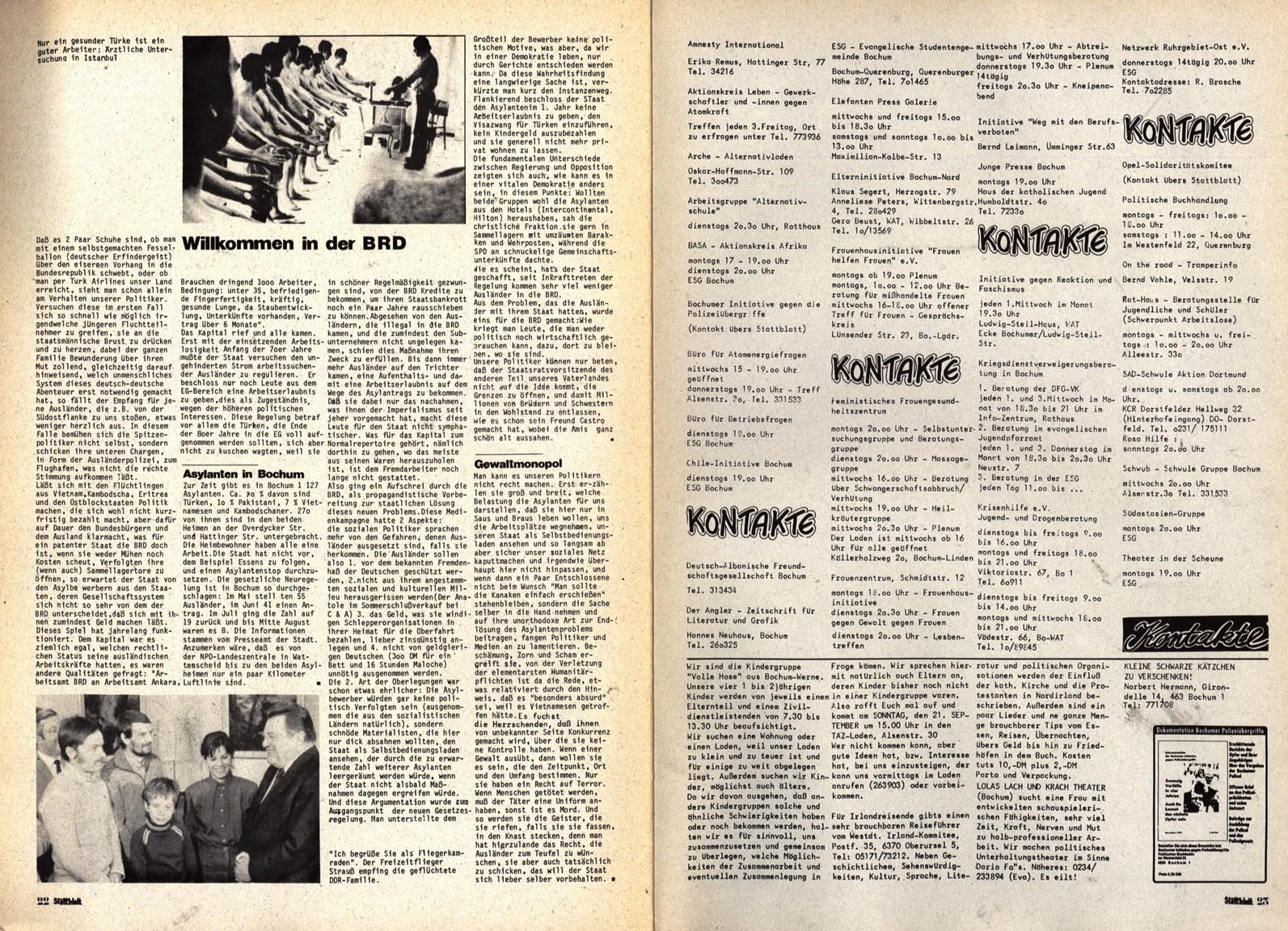 Bochum_Stattblatt_19800900_40_12