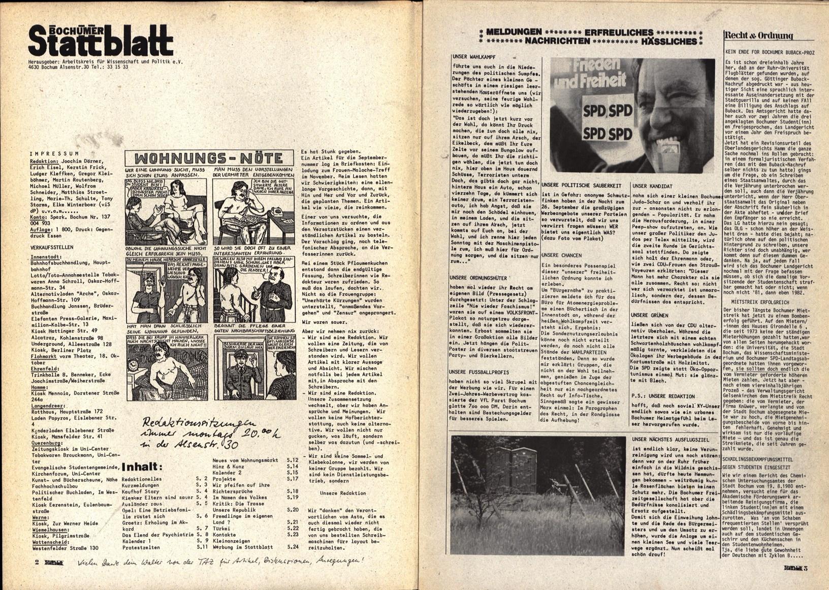 Bochum_Stattblatt_19801000_41_02