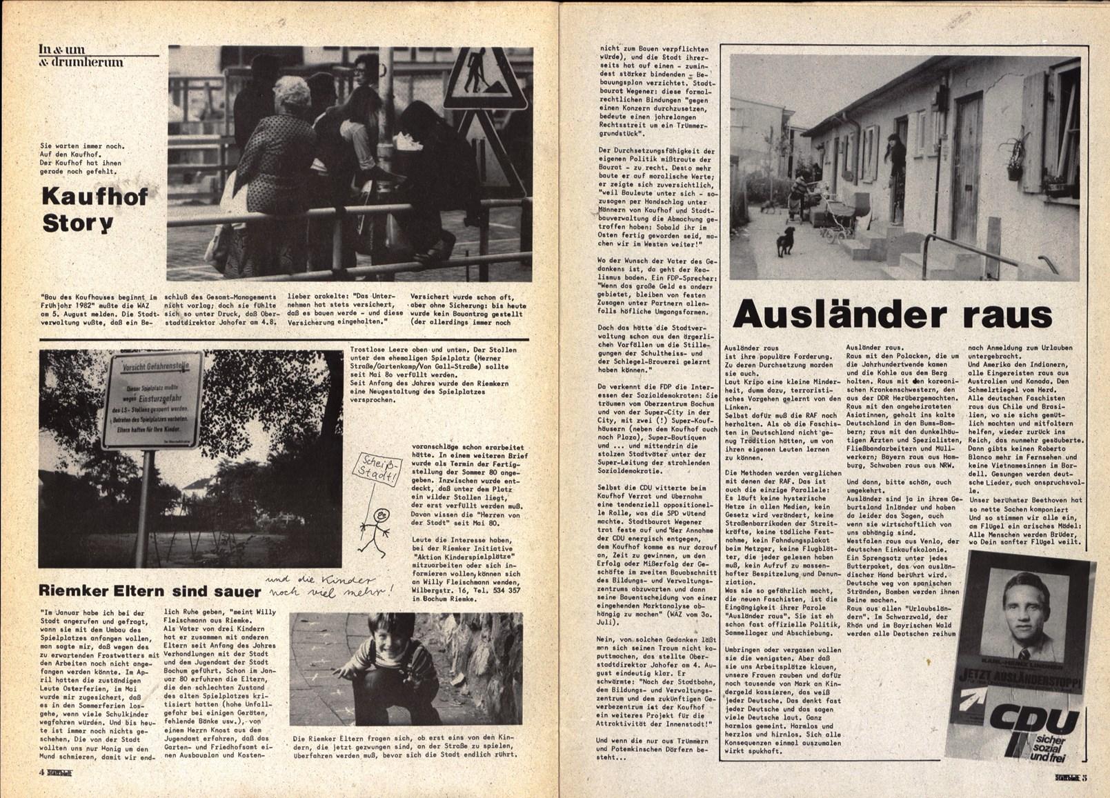 Bochum_Stattblatt_19801000_41_03