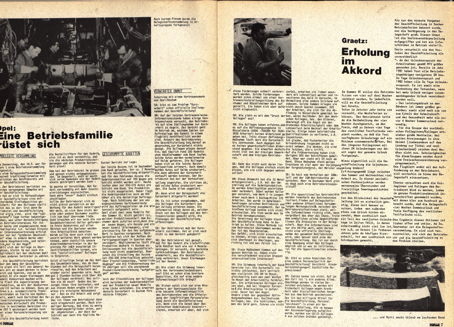 Bochum_Stattblatt_19801000_41_04