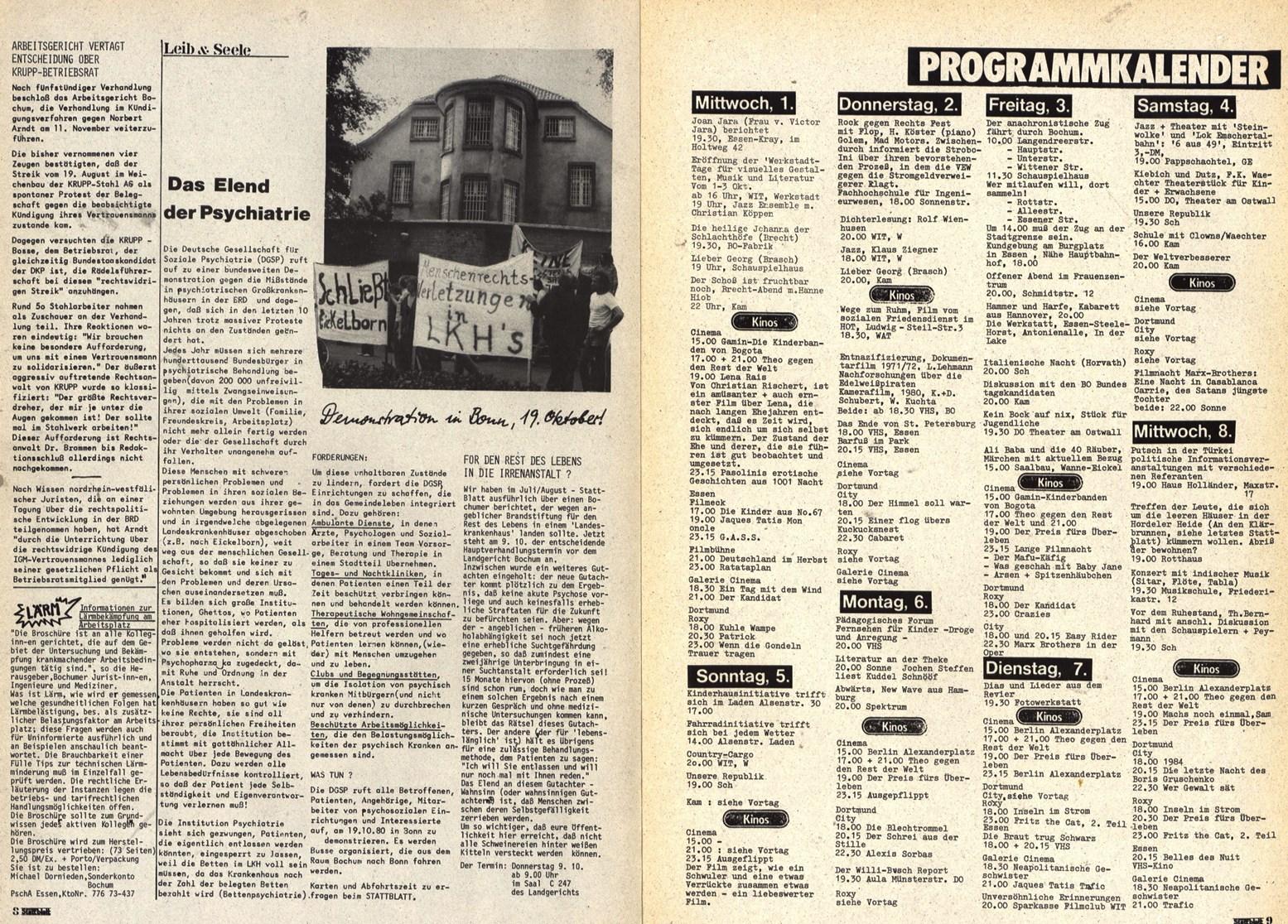 Bochum_Stattblatt_19801000_41_05