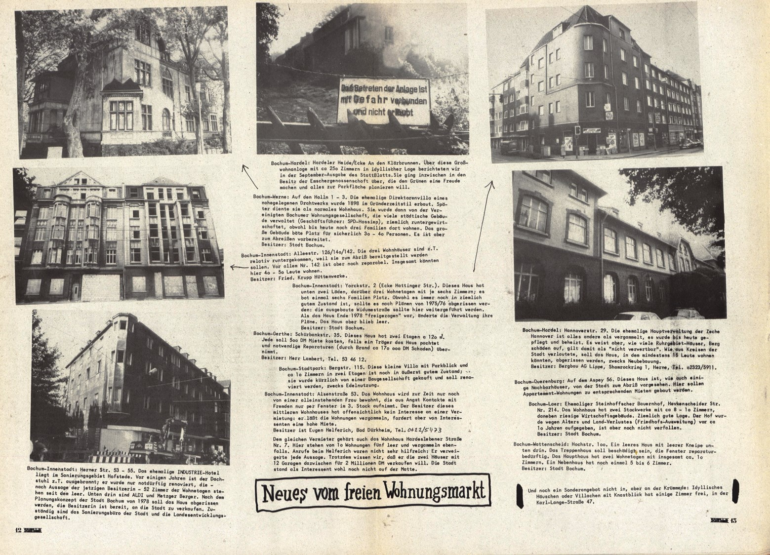 Bochum_Stattblatt_19801000_41_07