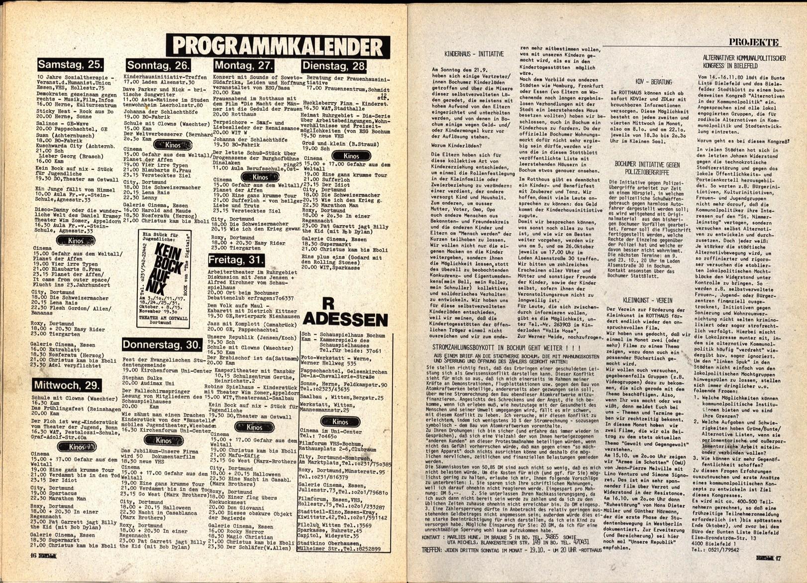 Bochum_Stattblatt_19801000_41_09