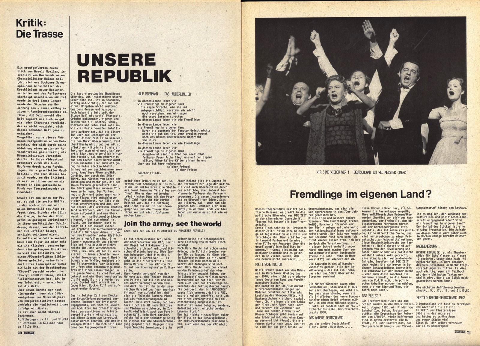 Bochum_Stattblatt_19801000_41_11