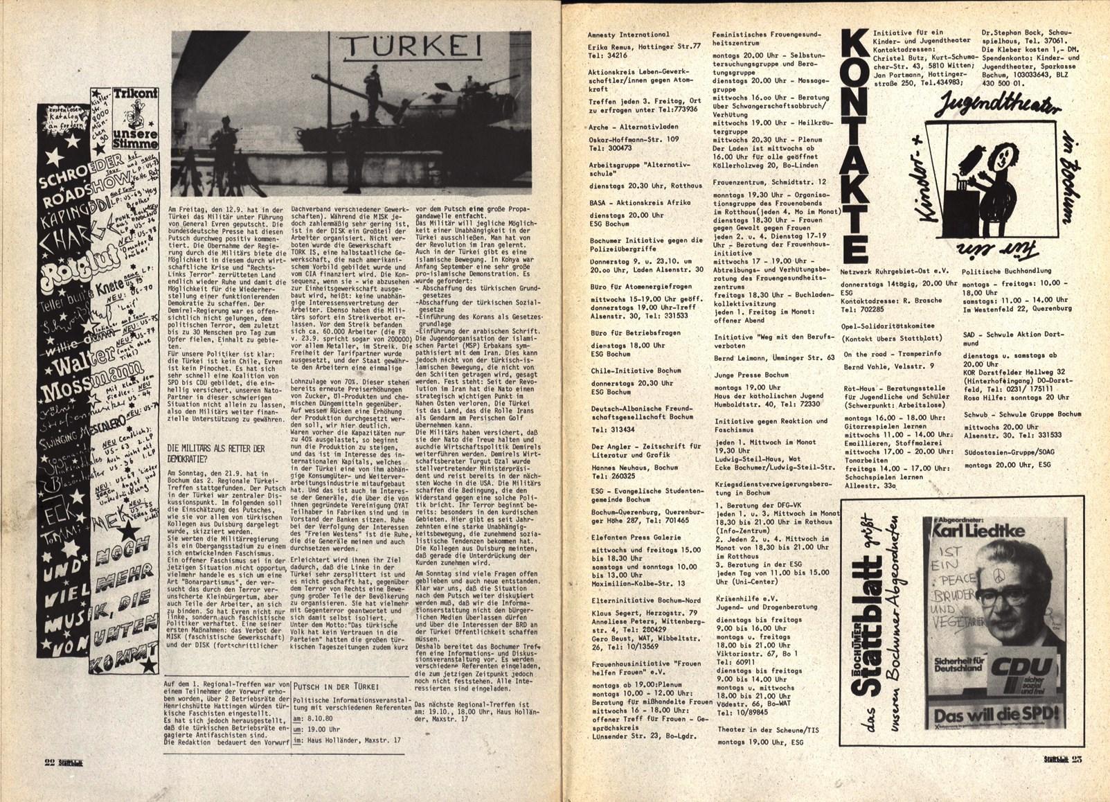 Bochum_Stattblatt_19801000_41_12