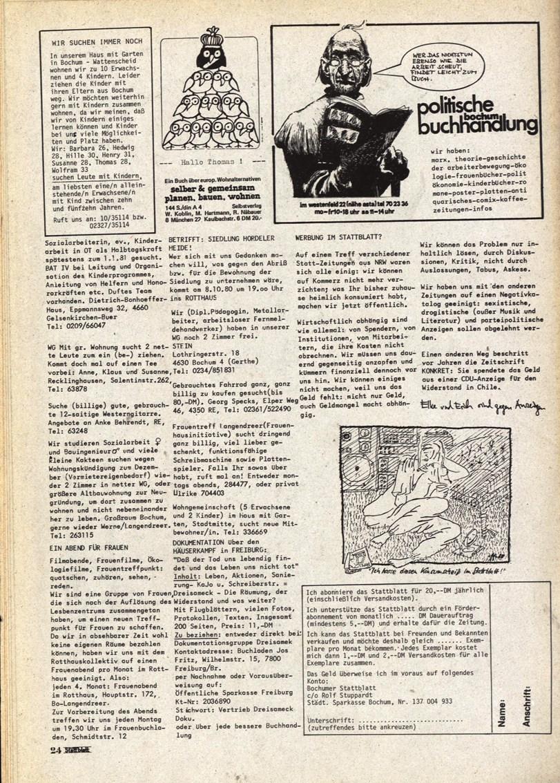 Bochum_Stattblatt_19801000_41_13
