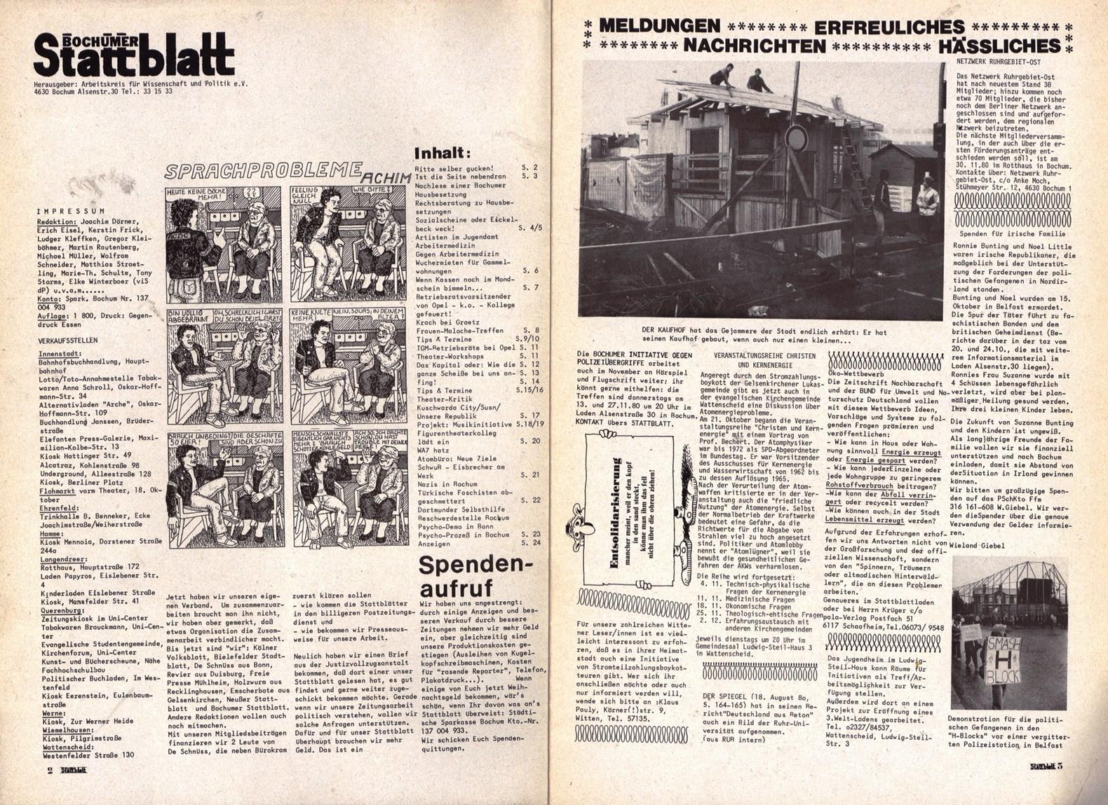 Bochum_Stattblatt_19801100_42_02