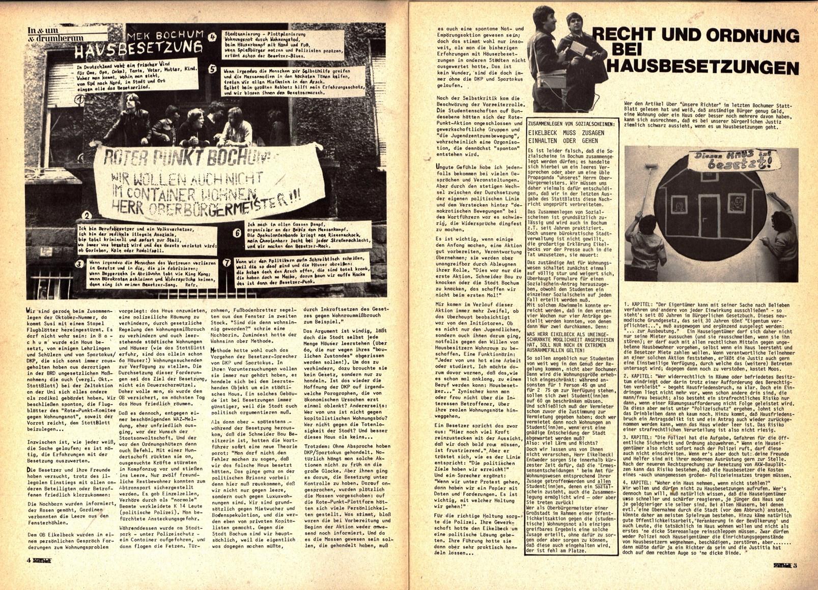 Bochum_Stattblatt_19801100_42_03