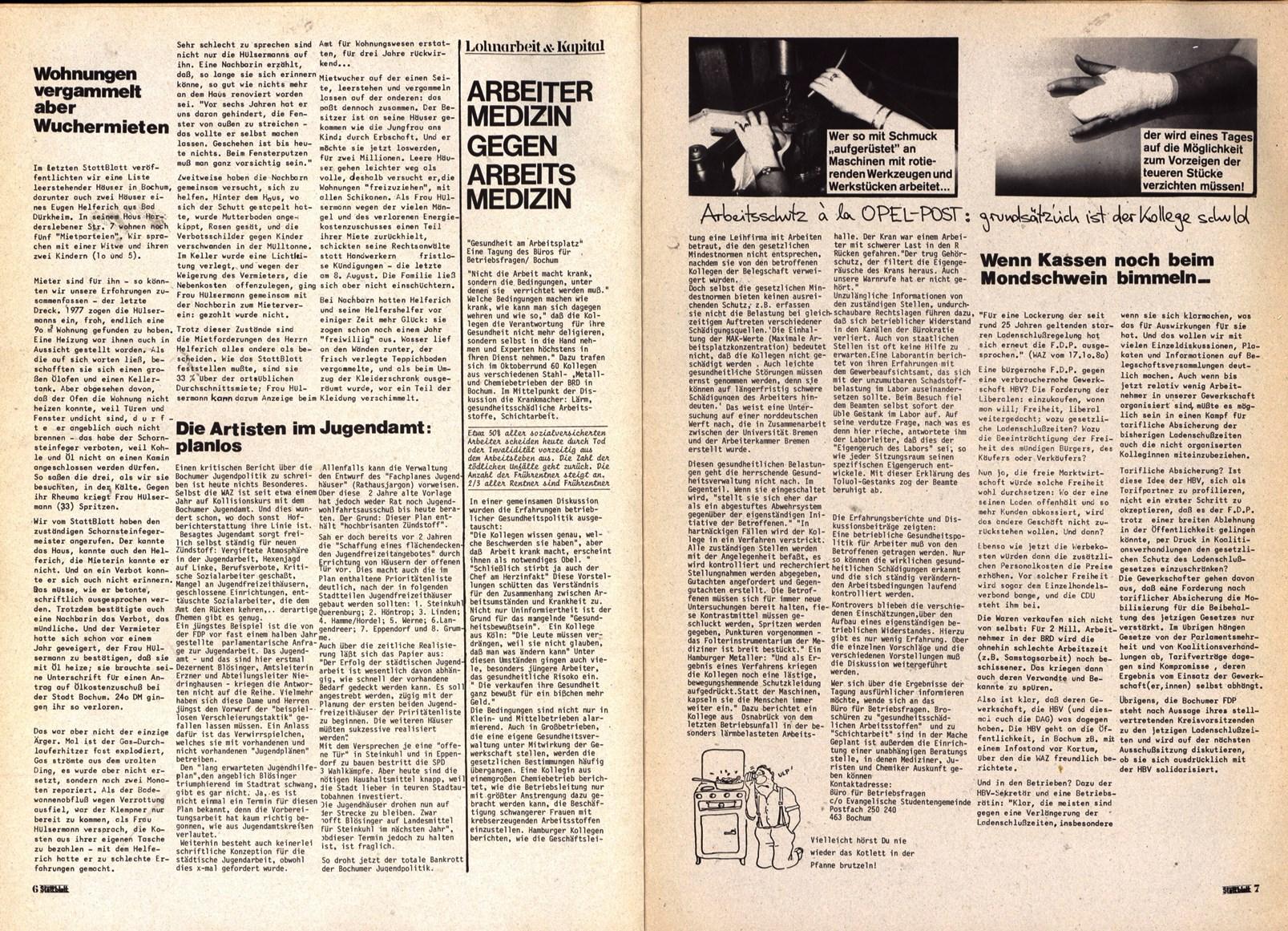 Bochum_Stattblatt_19801100_42_04