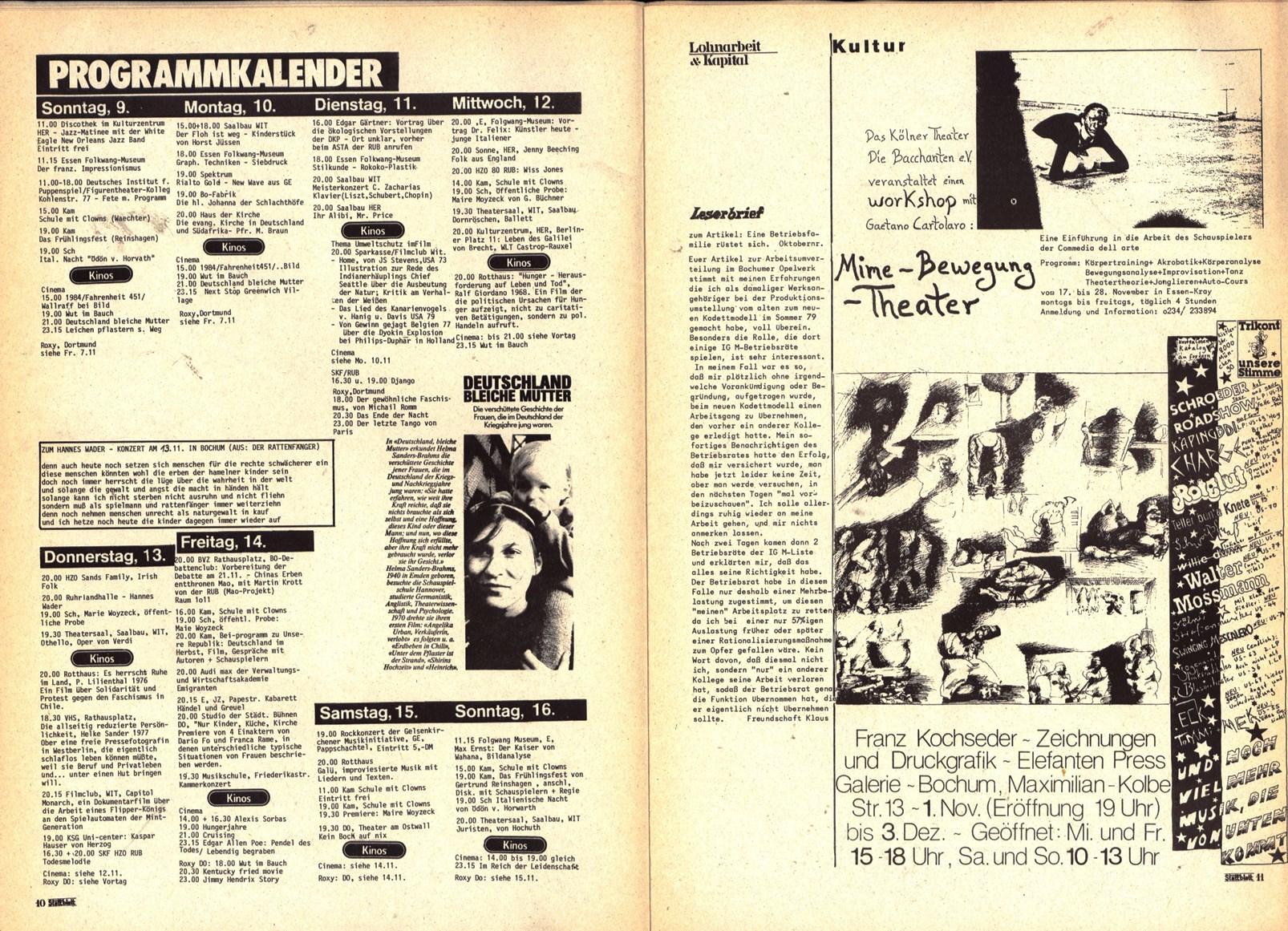 Bochum_Stattblatt_19801100_42_06