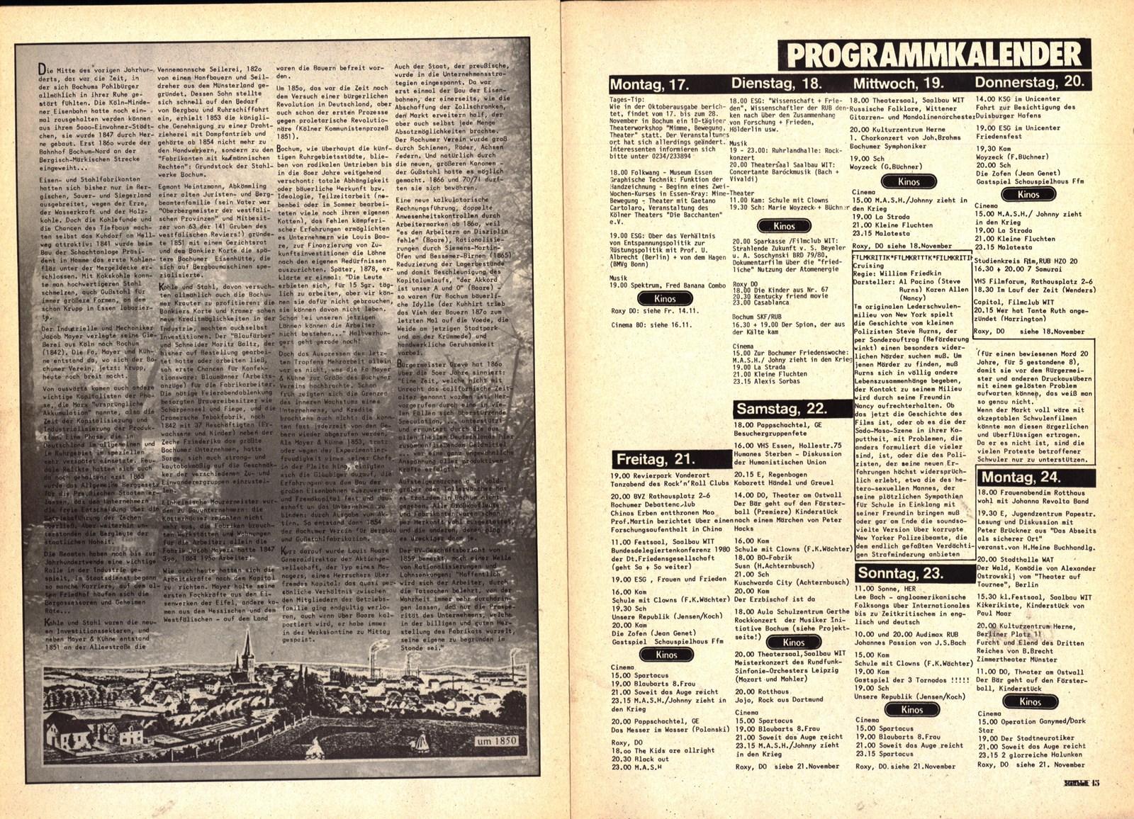 Bochum_Stattblatt_19801100_42_08